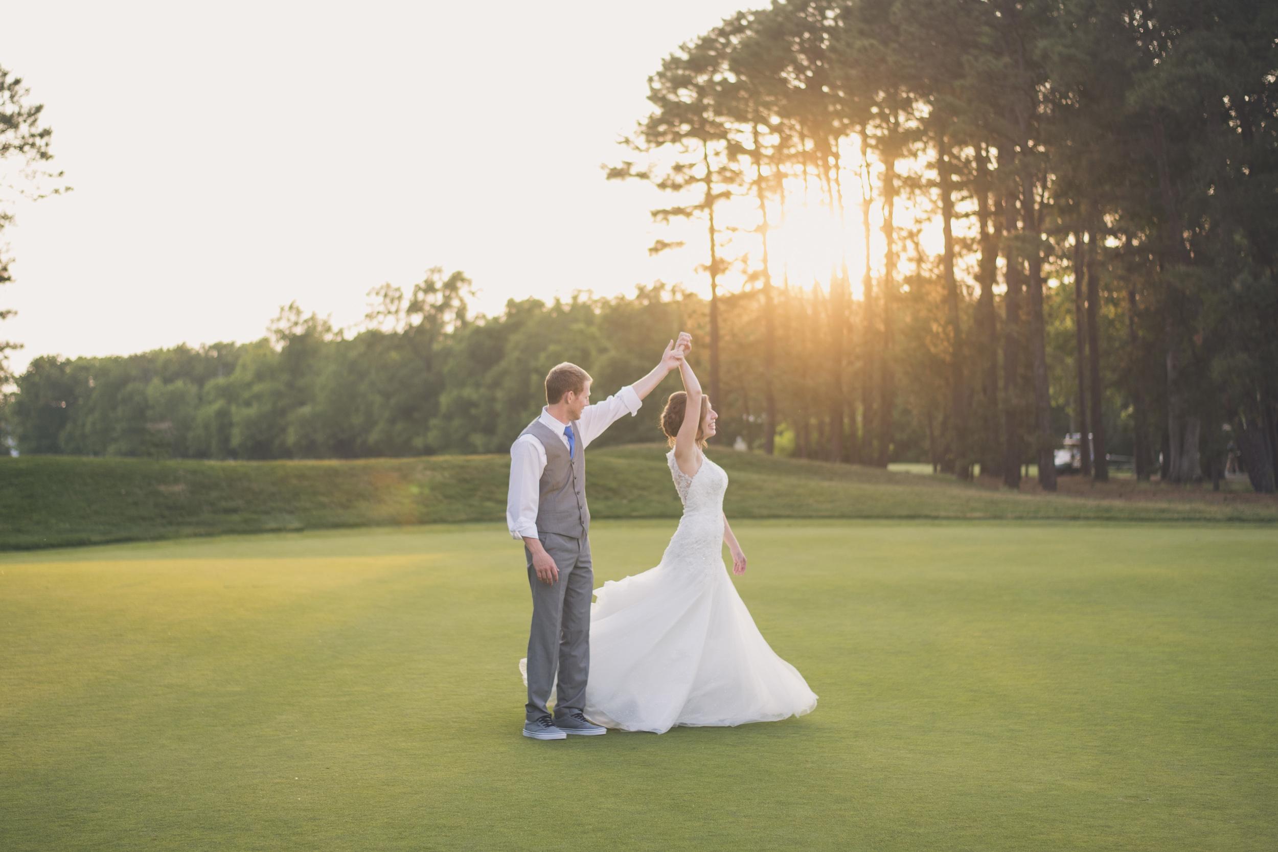 New_jersey_blue_heron_pines_wedding20150529_0602.jpg