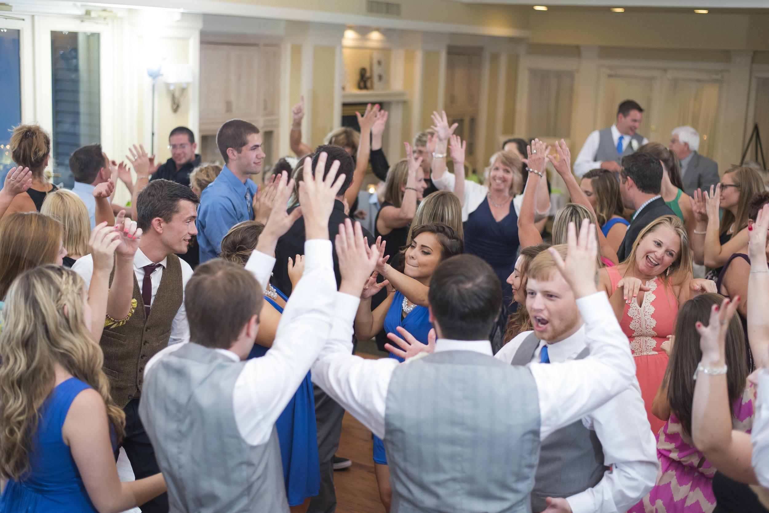 New_jersey_blue_heron_pines_wedding20150529_0605.jpg