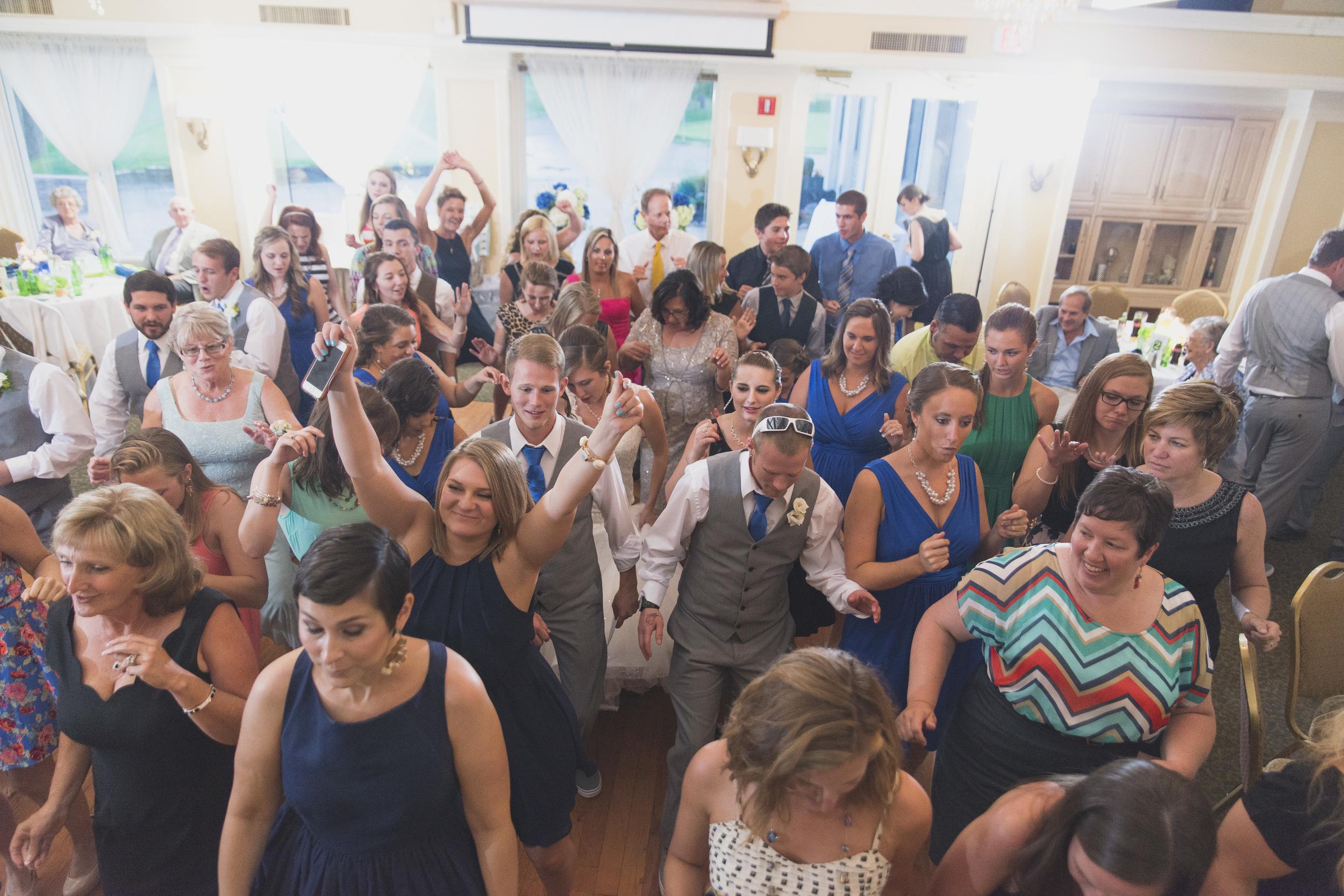 New_jersey_blue_heron_pines_wedding20150529_0604.jpg
