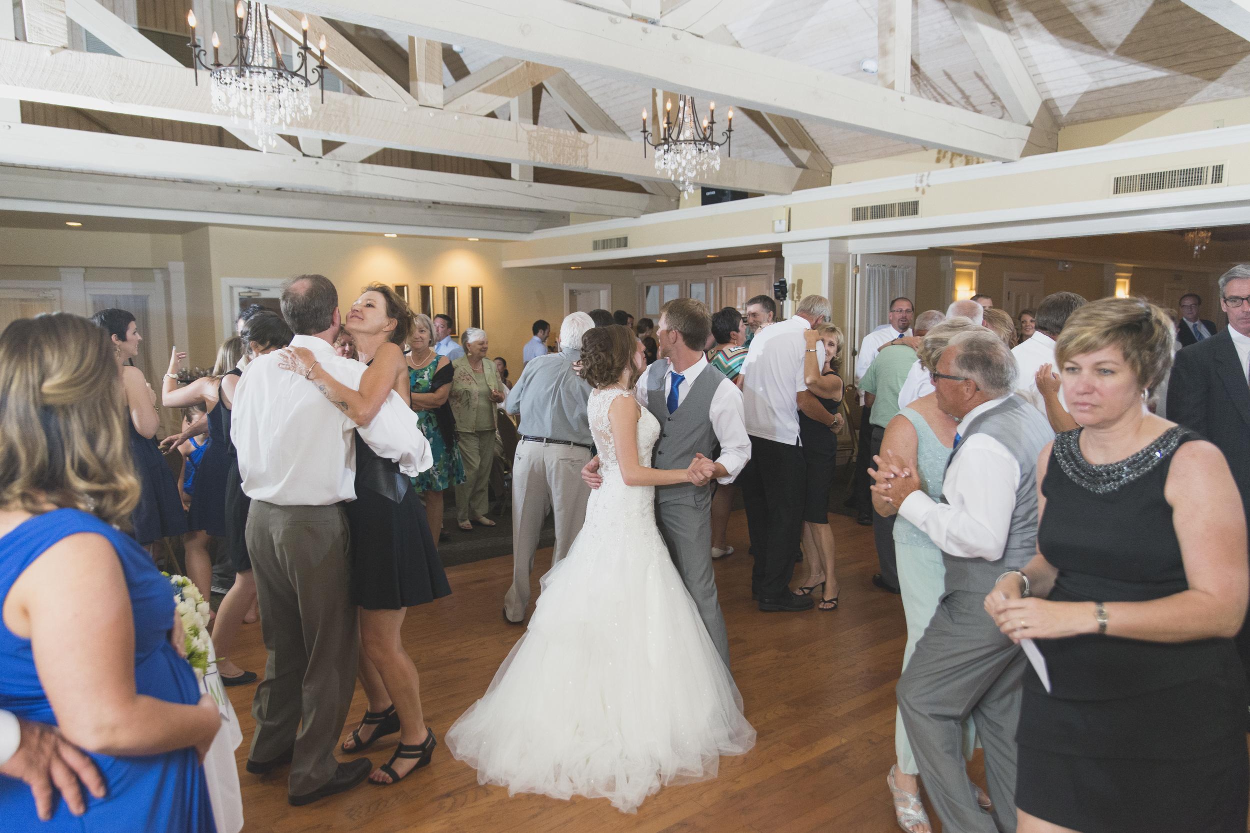 New_jersey_blue_heron_pines_wedding20150529_0606.jpg