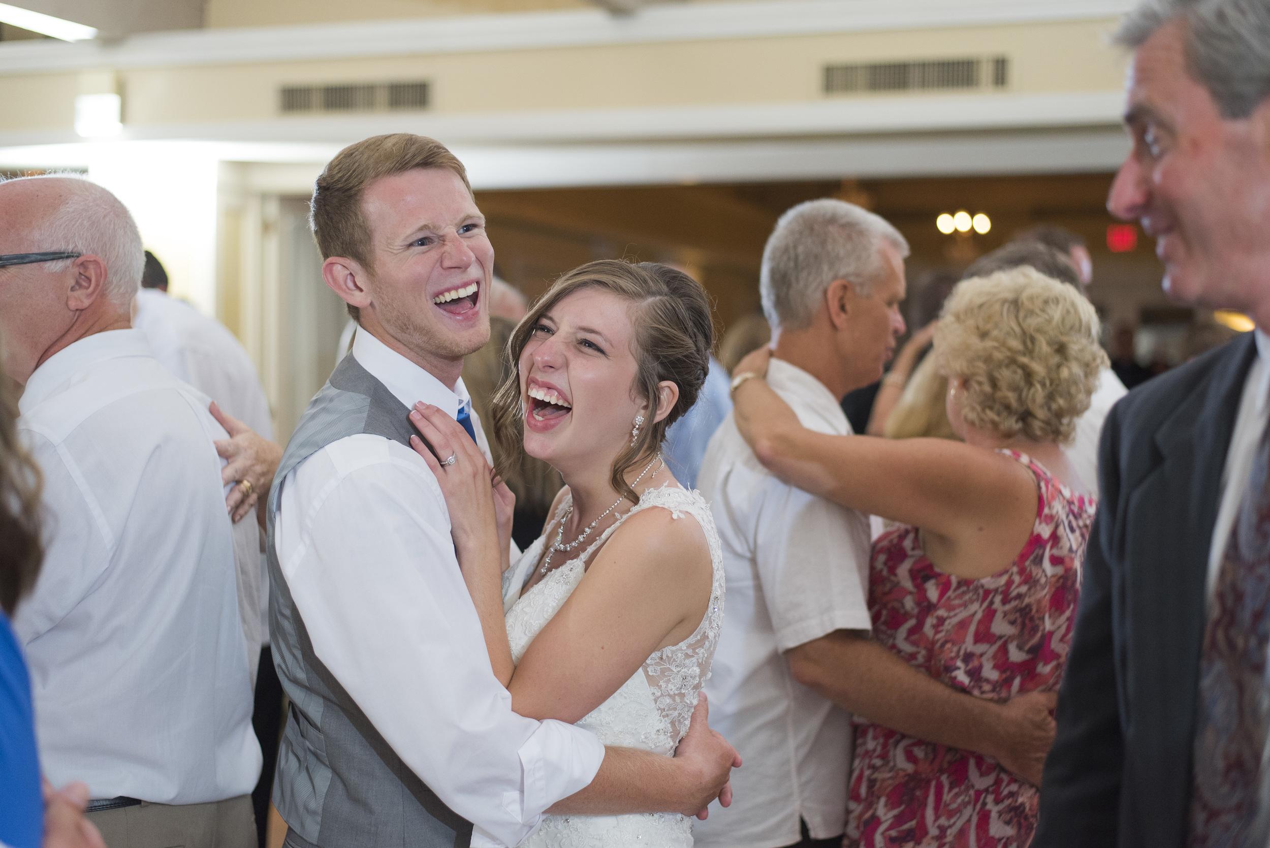 New_jersey_blue_heron_pines_wedding20150529_0607.jpg