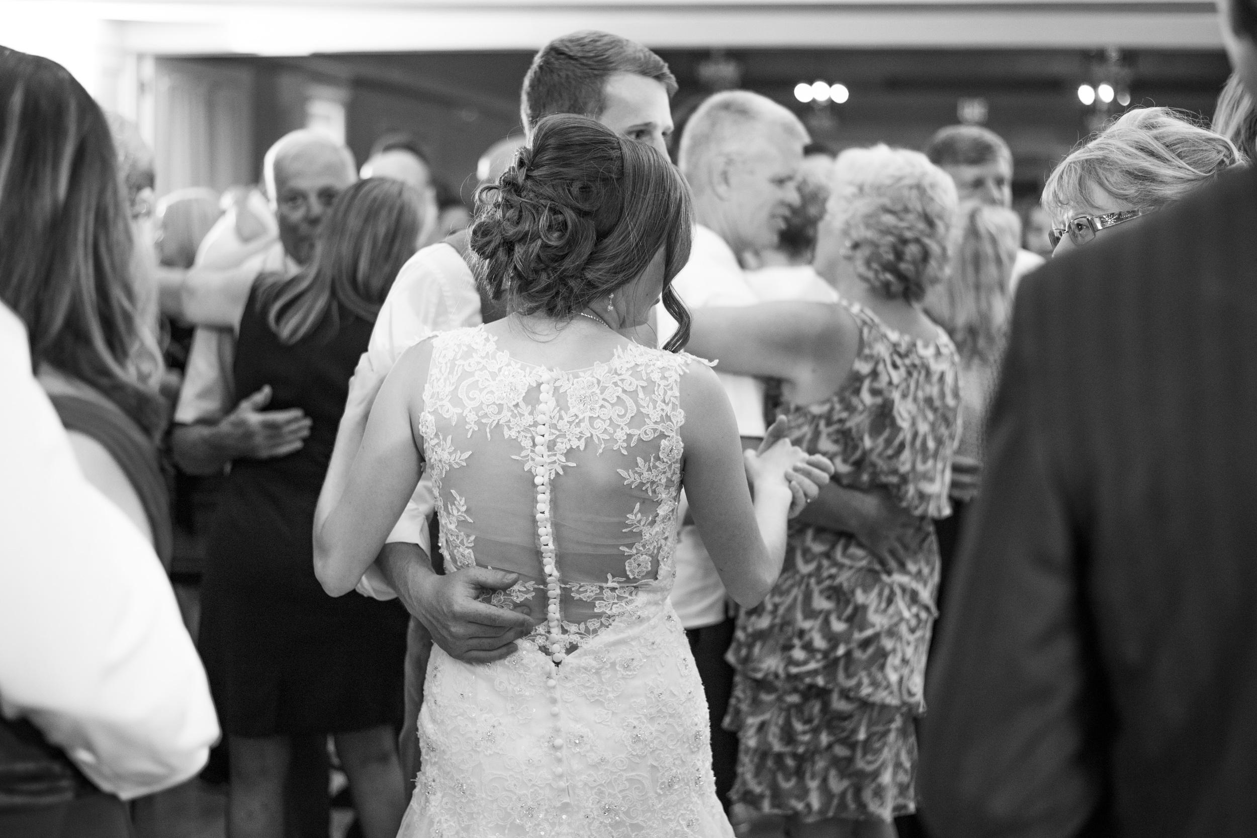 New_jersey_blue_heron_pines_wedding20150529_0608.jpg