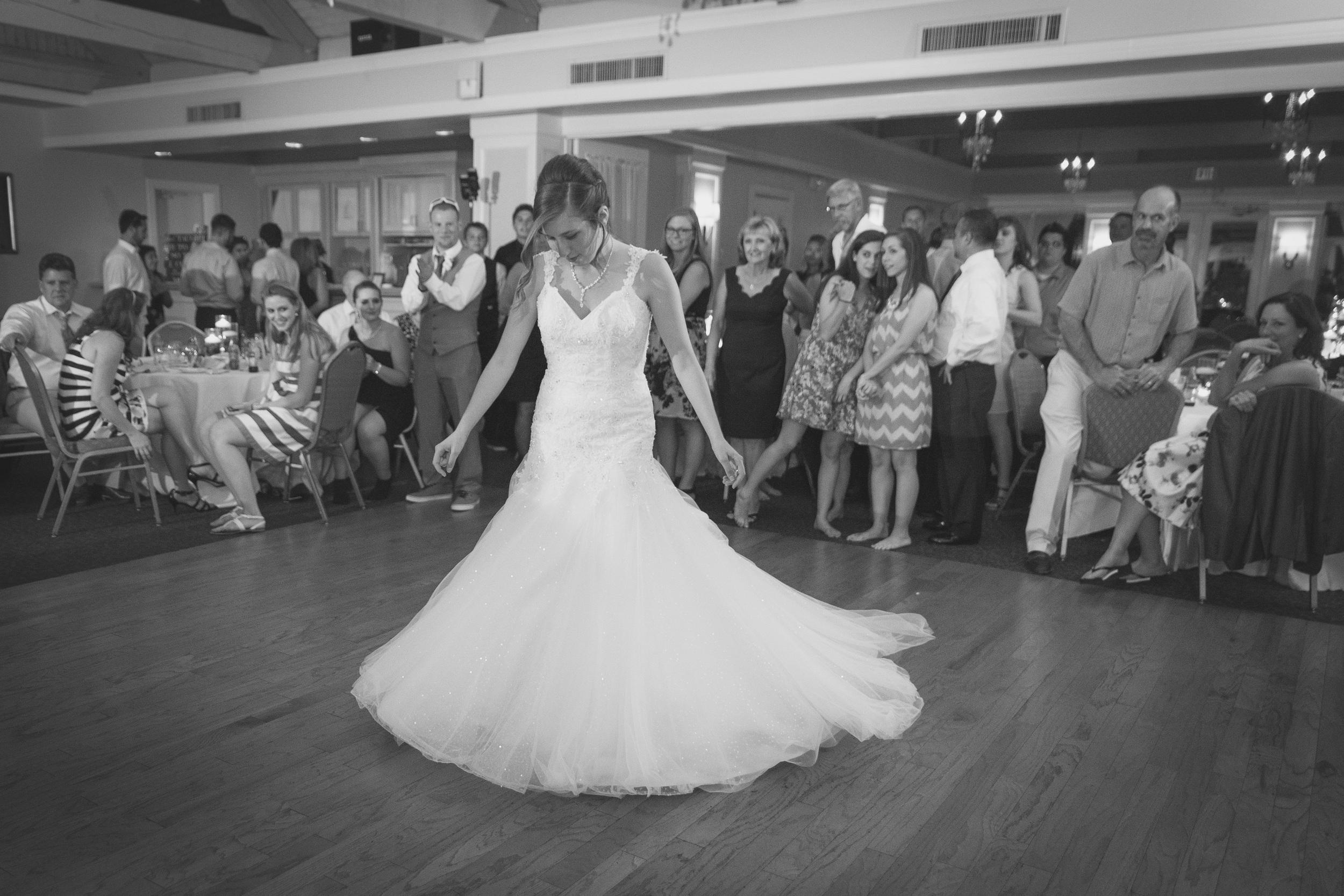 New_jersey_blue_heron_pines_wedding20150529_0609.jpg