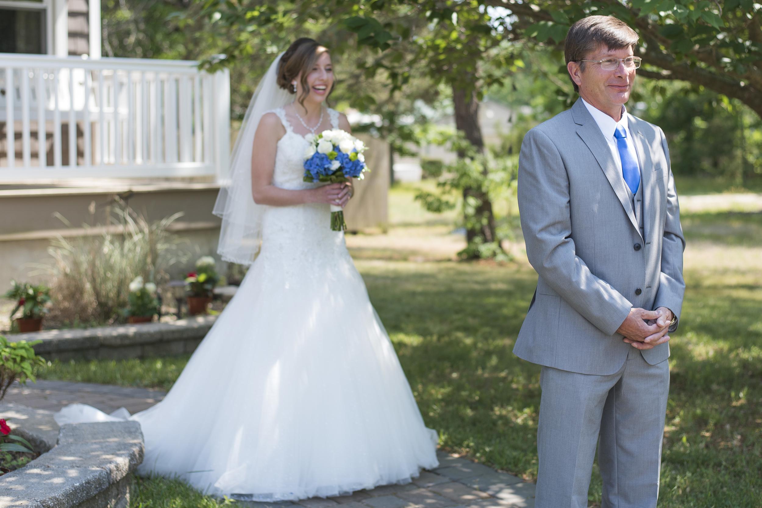 New_jersey_blue_heron_pines_wedding20150529_0525.jpg