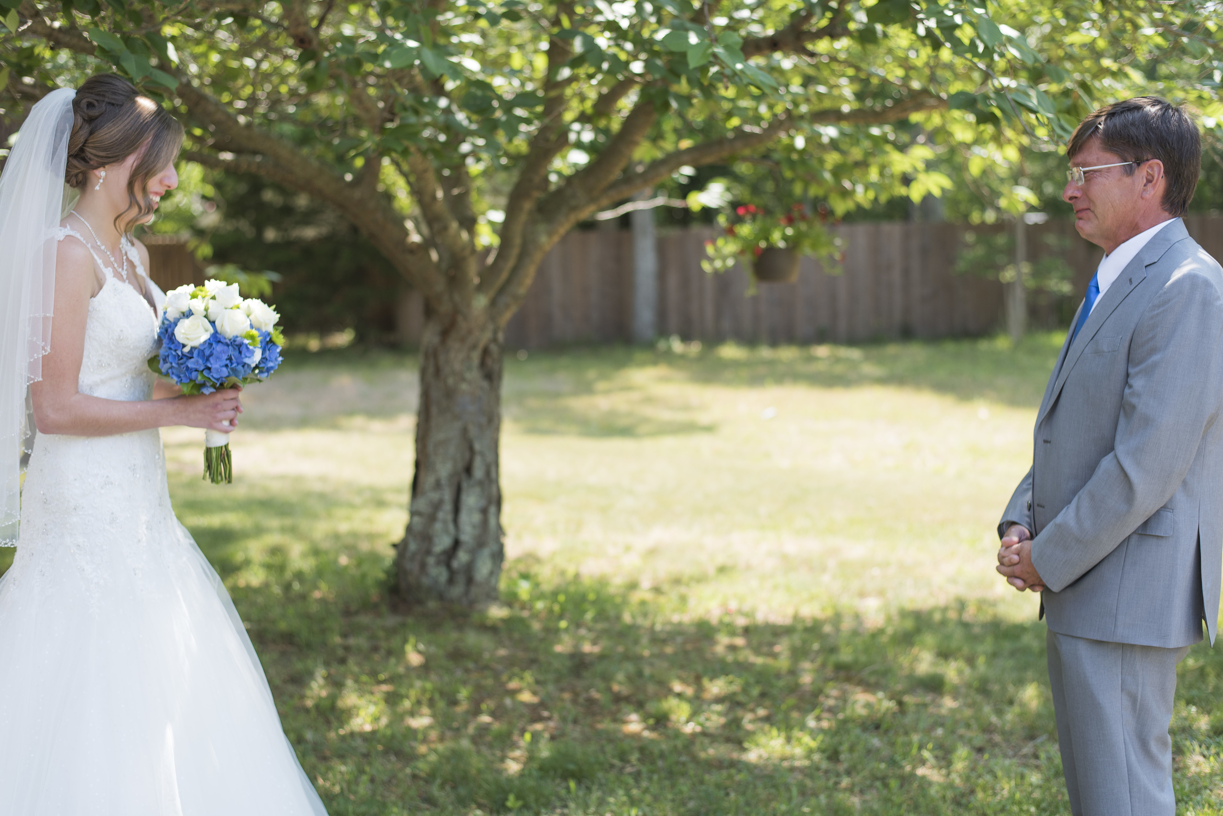 New_jersey_blue_heron_pines_wedding20150529_0526.jpg