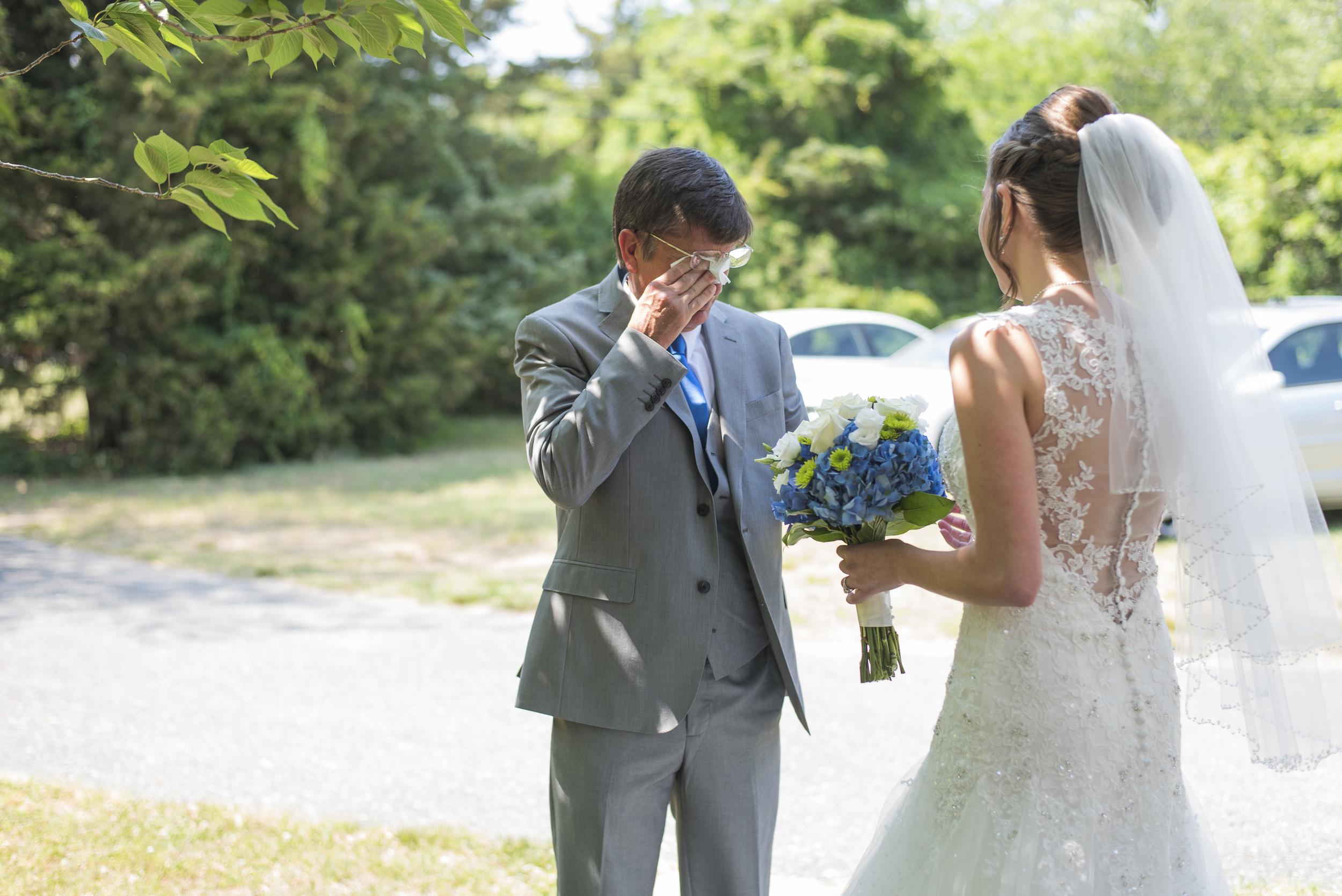 New_jersey_blue_heron_pines_wedding20150529_0527.jpg