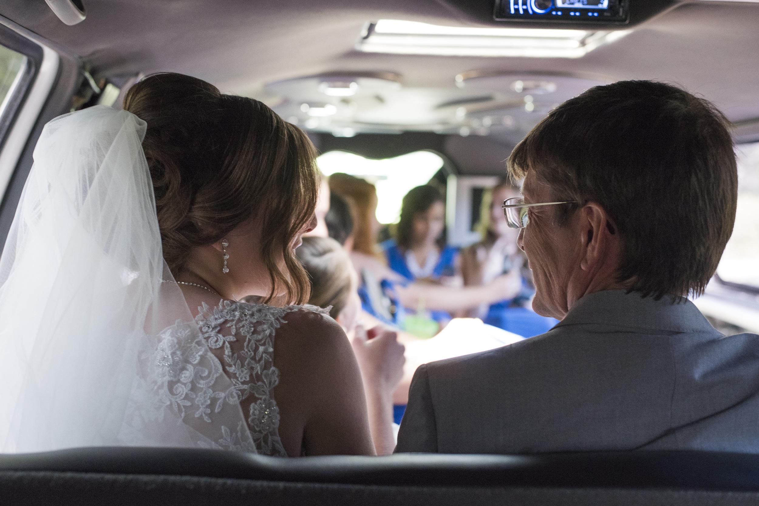 New_jersey_blue_heron_pines_wedding20150529_0528.jpg