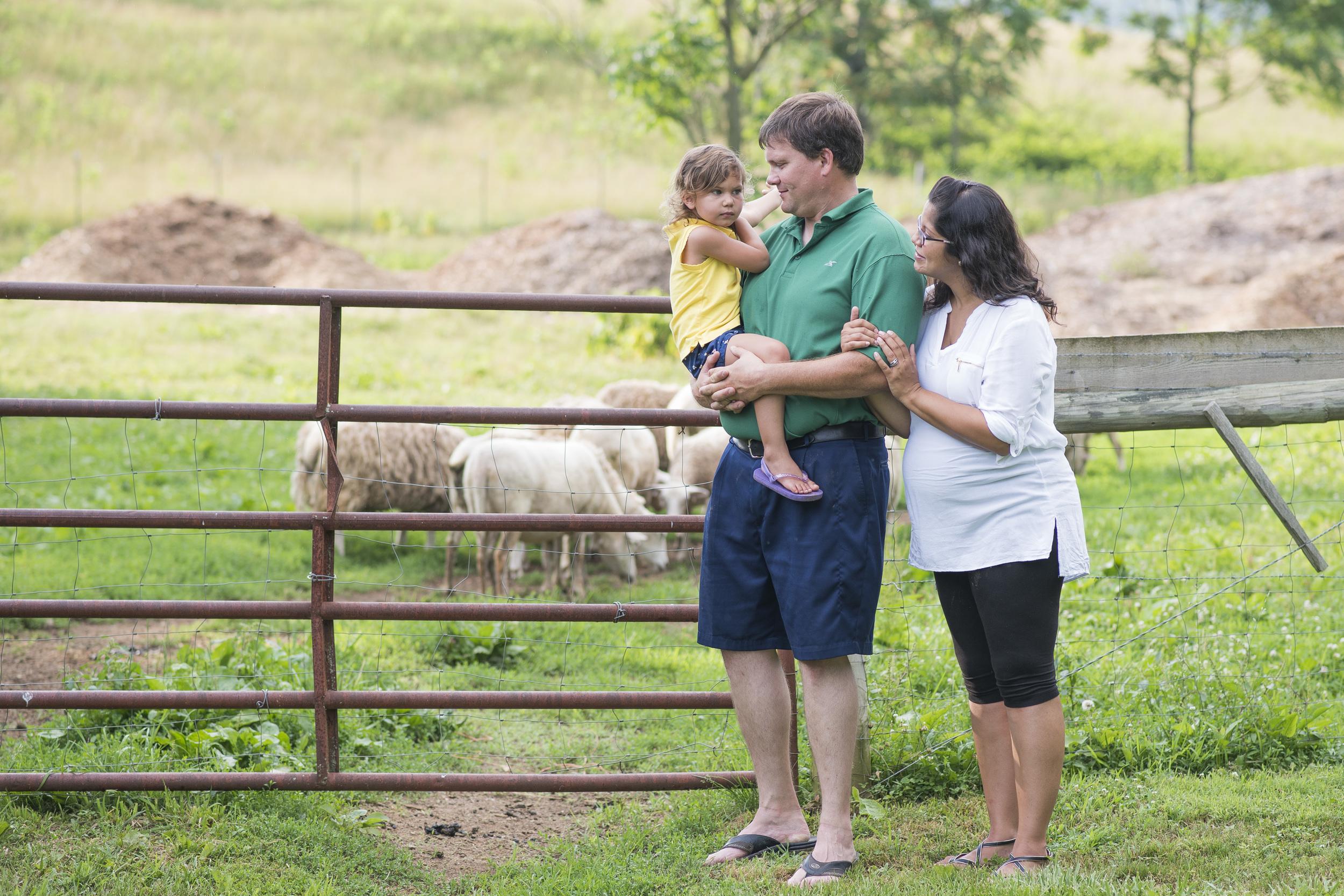 Family (89).jpg