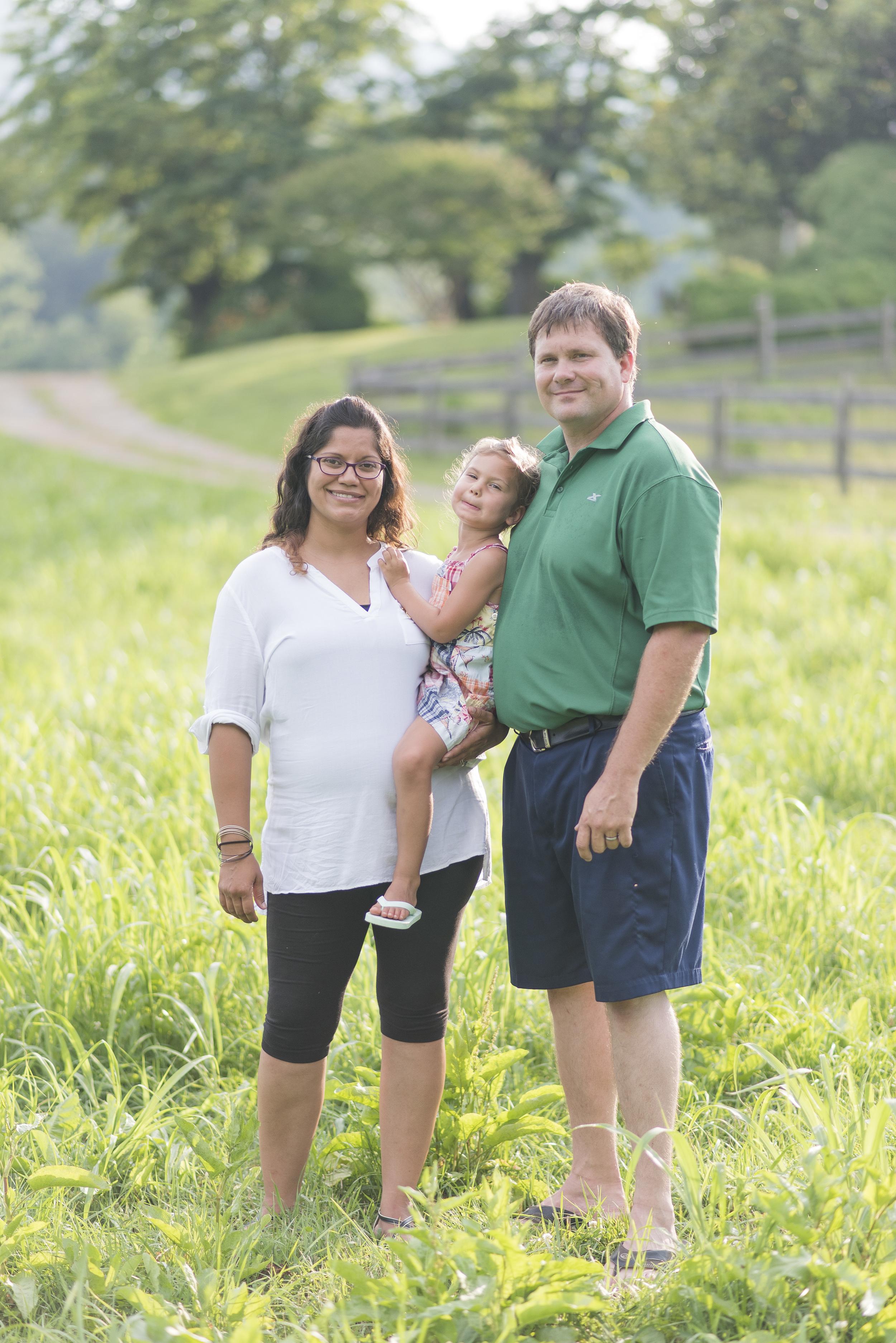 Family (156).jpg