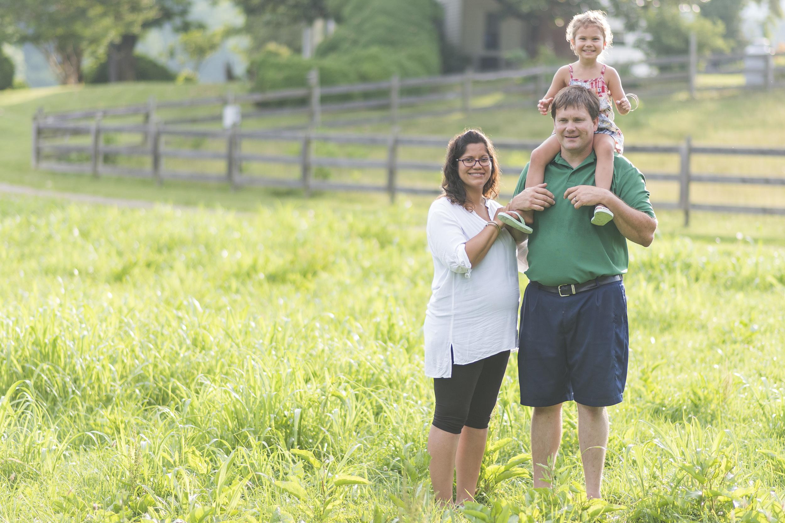Family (167).jpg