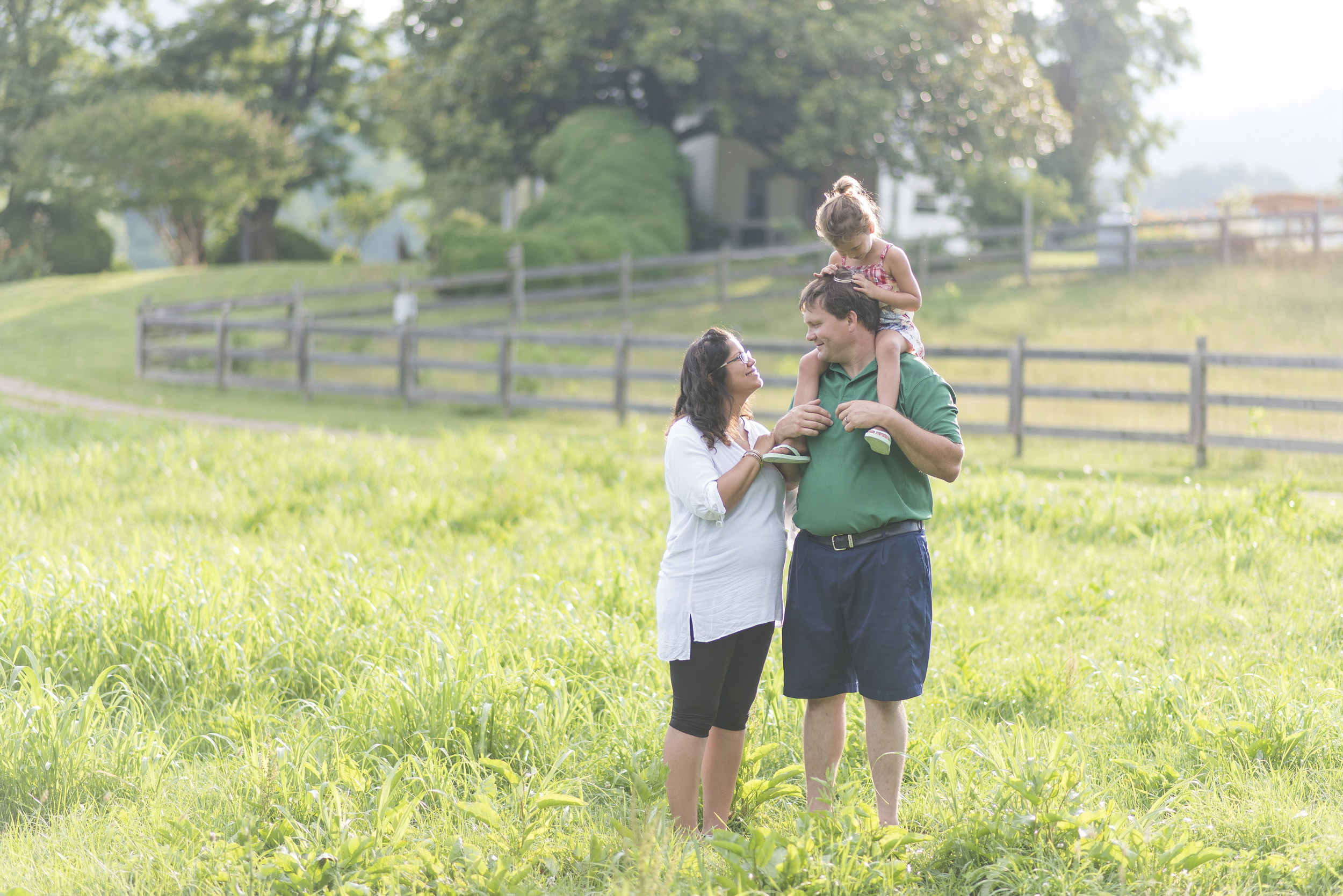 Family (169).jpg