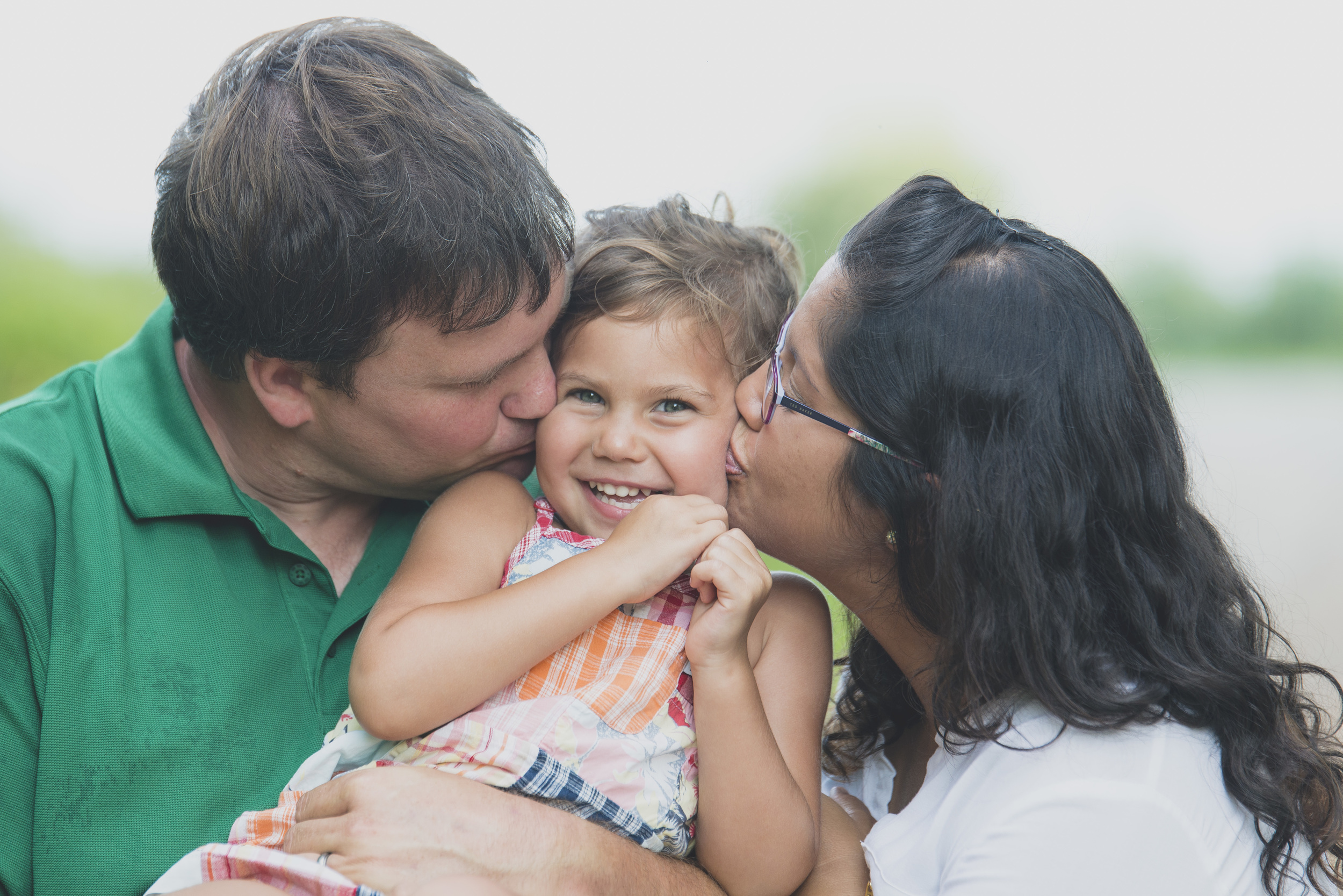 Family (183).jpg