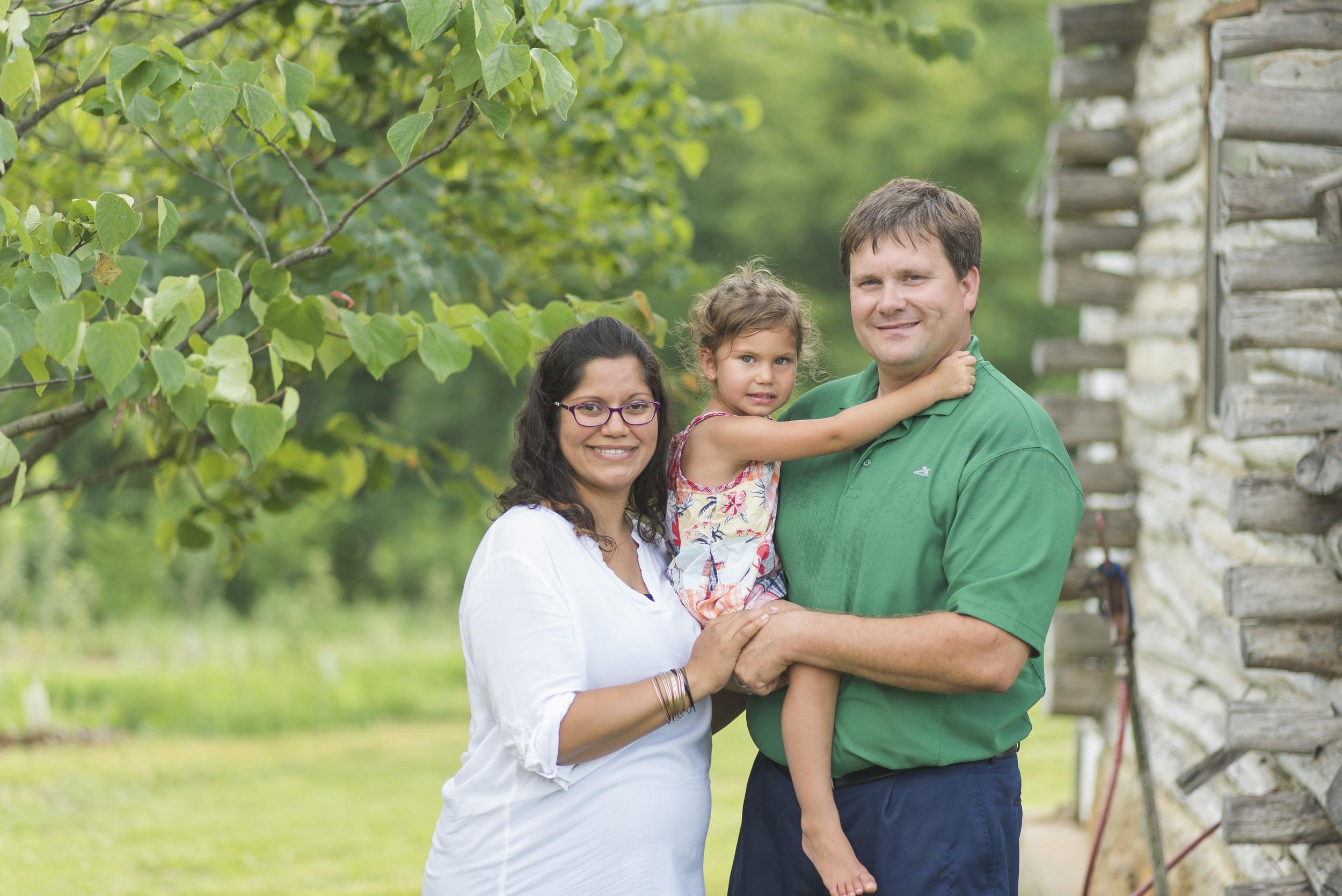 Family (196).jpg