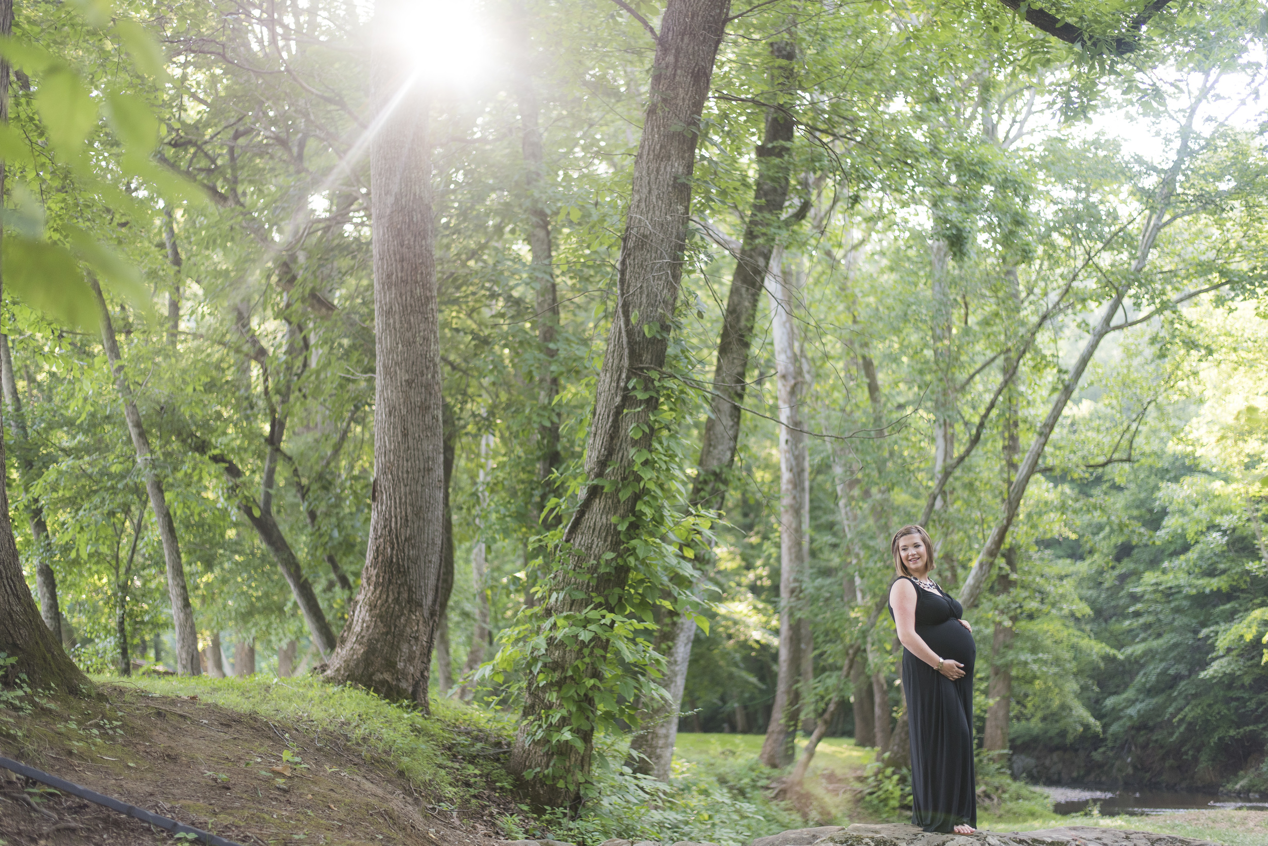 Maternity_Session_Water_Lynchburg_VA20150625_0007.jpg