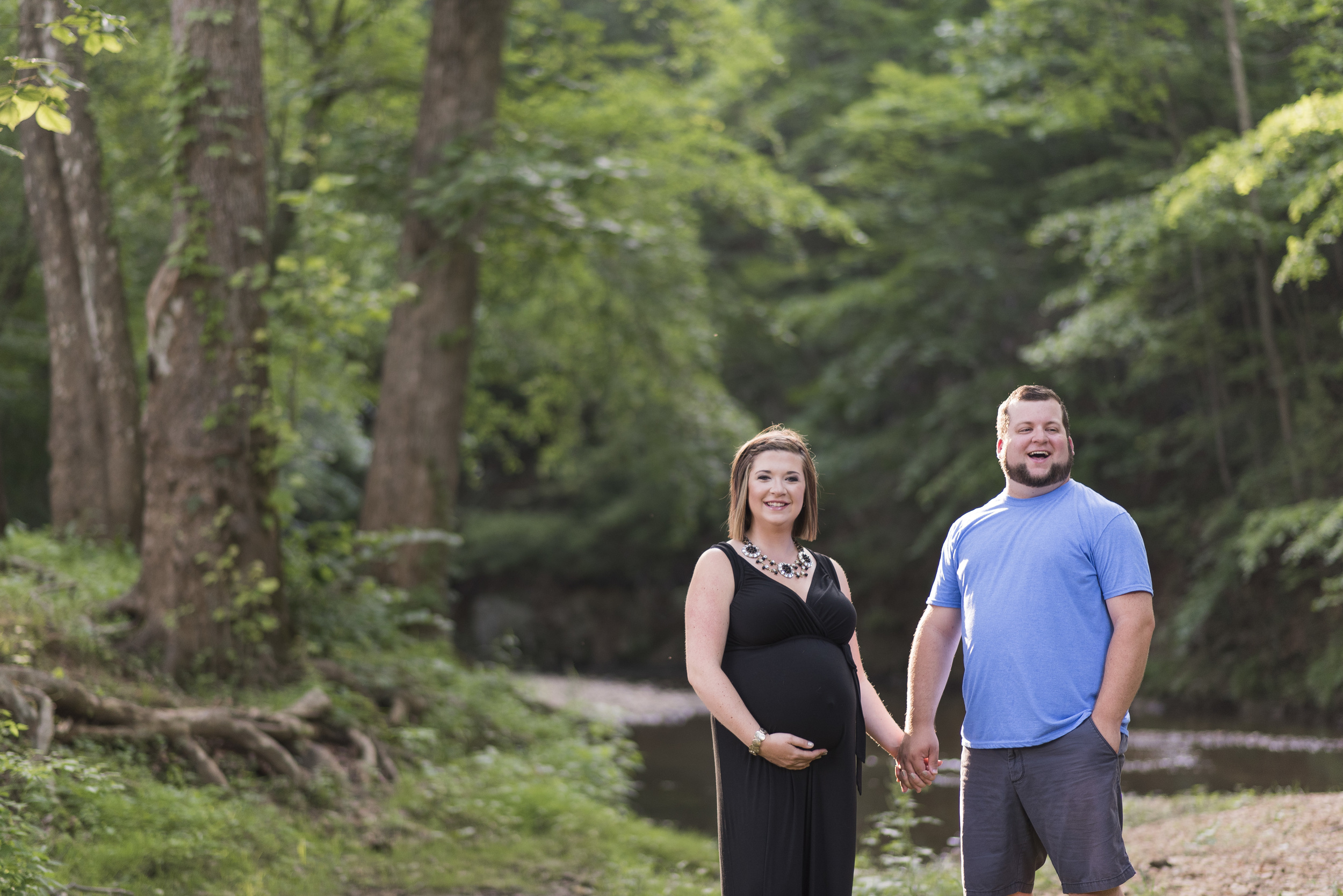 Maternity_Session_Water_Lynchburg_VA20150625_0014.jpg