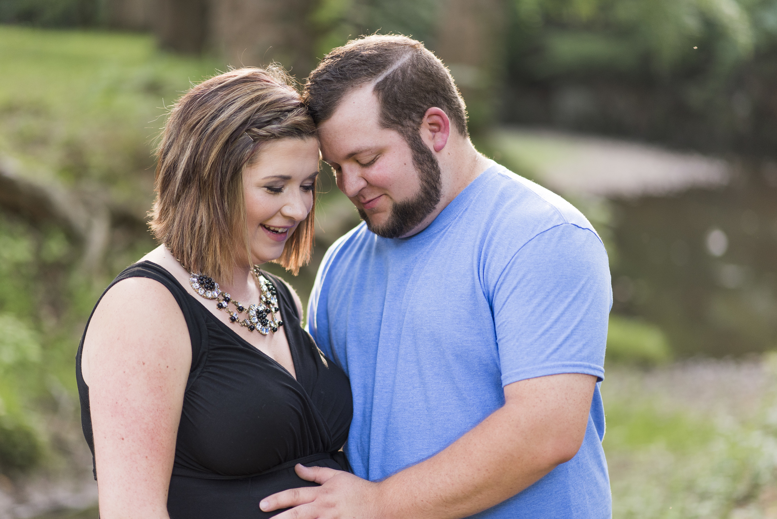Maternity_Session_Water_Lynchburg_VA20150625_0018.jpg