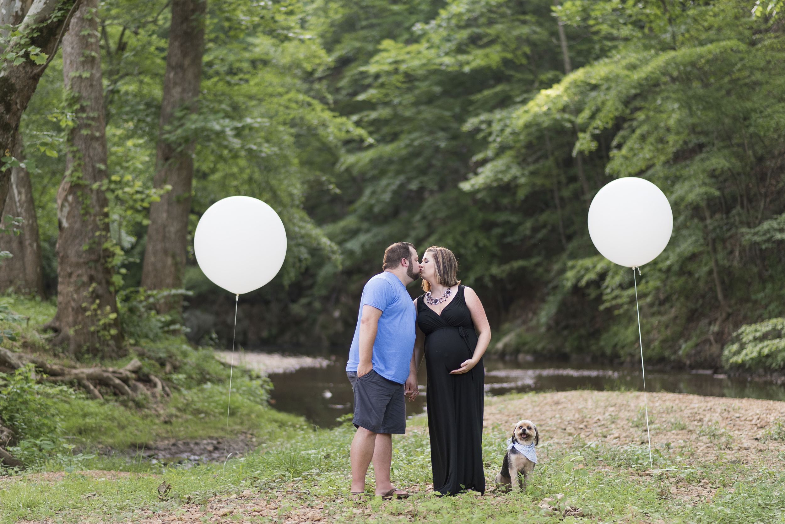 Maternity_Session_Water_Lynchburg_VA20150625_0021.jpg