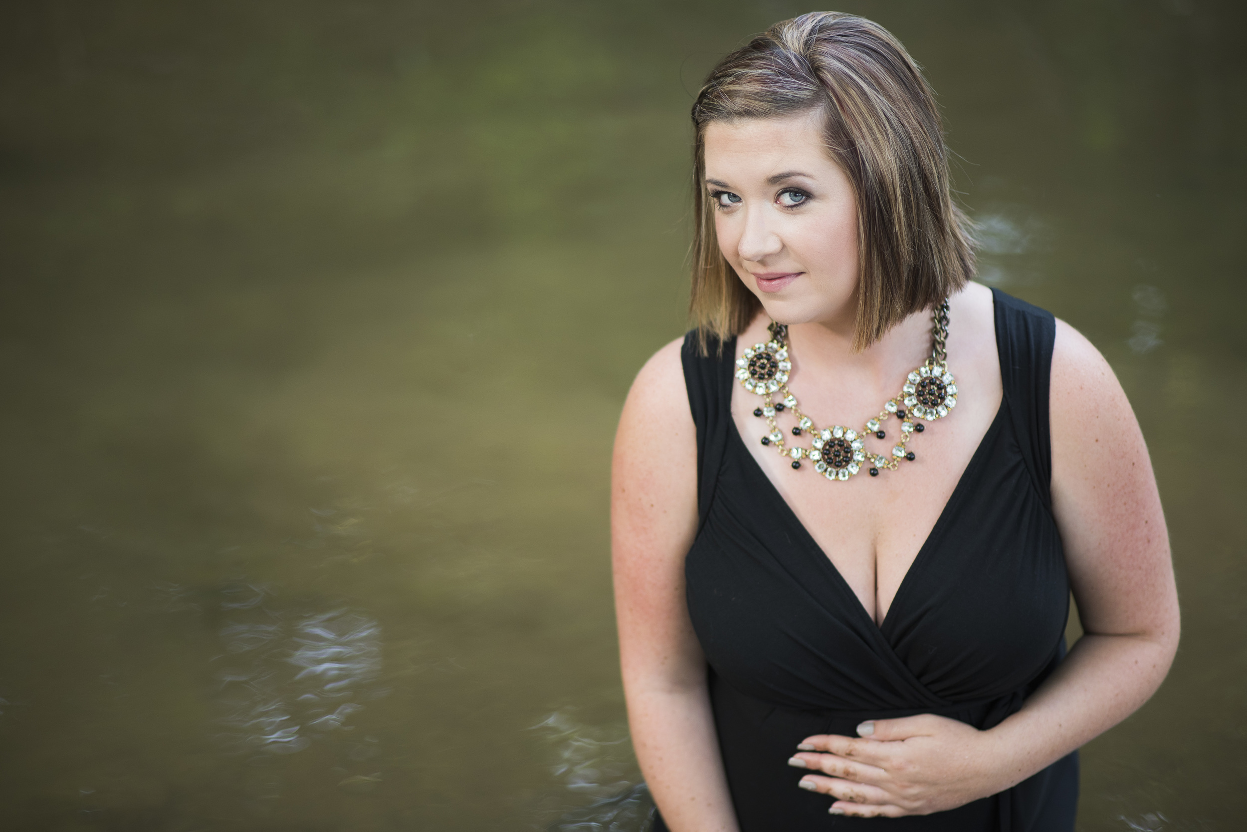 Maternity_Session_Water_Lynchburg_VA20150625_0034.jpg