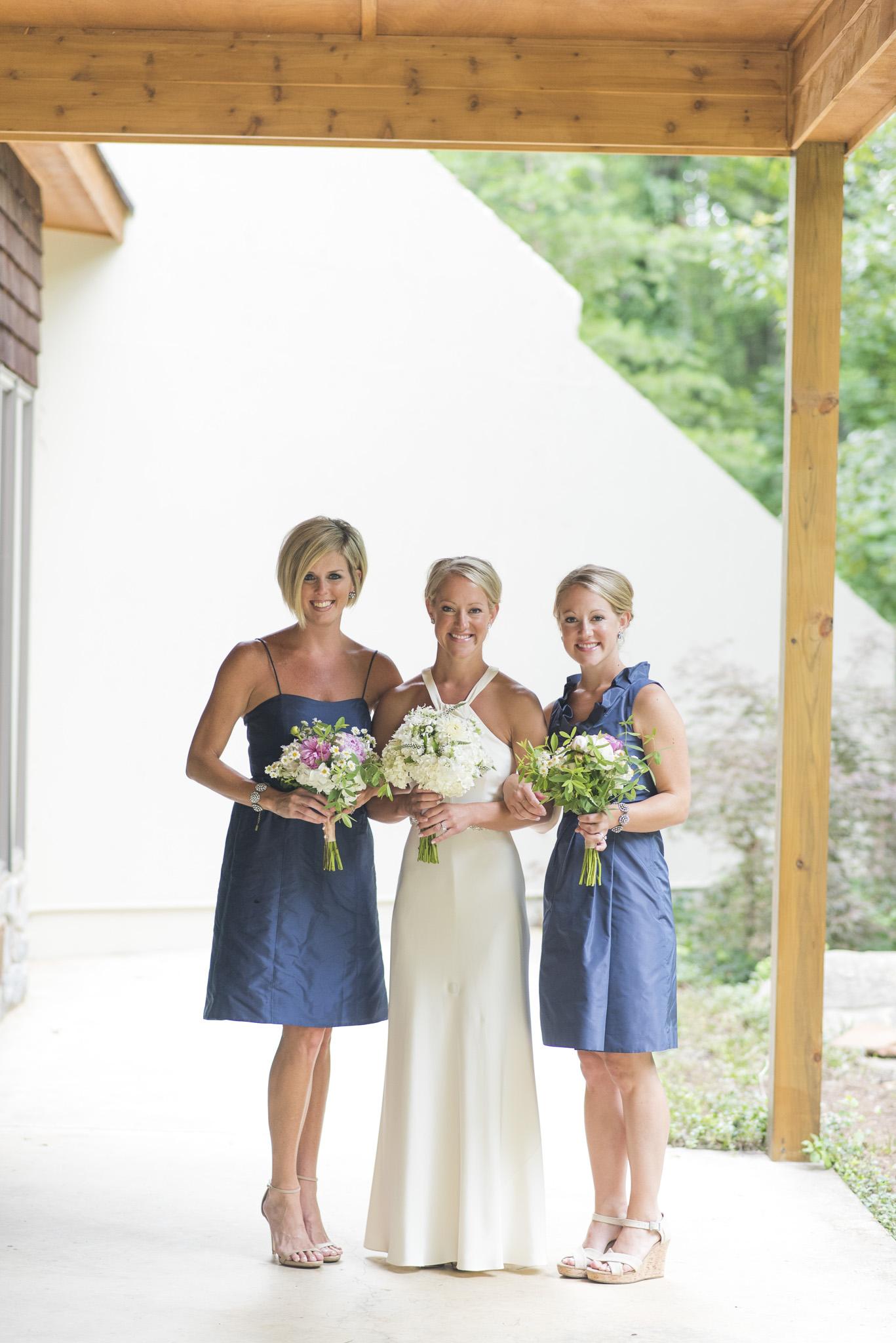 Backyard_Wedding_Lynchburg_VA1325.jpg