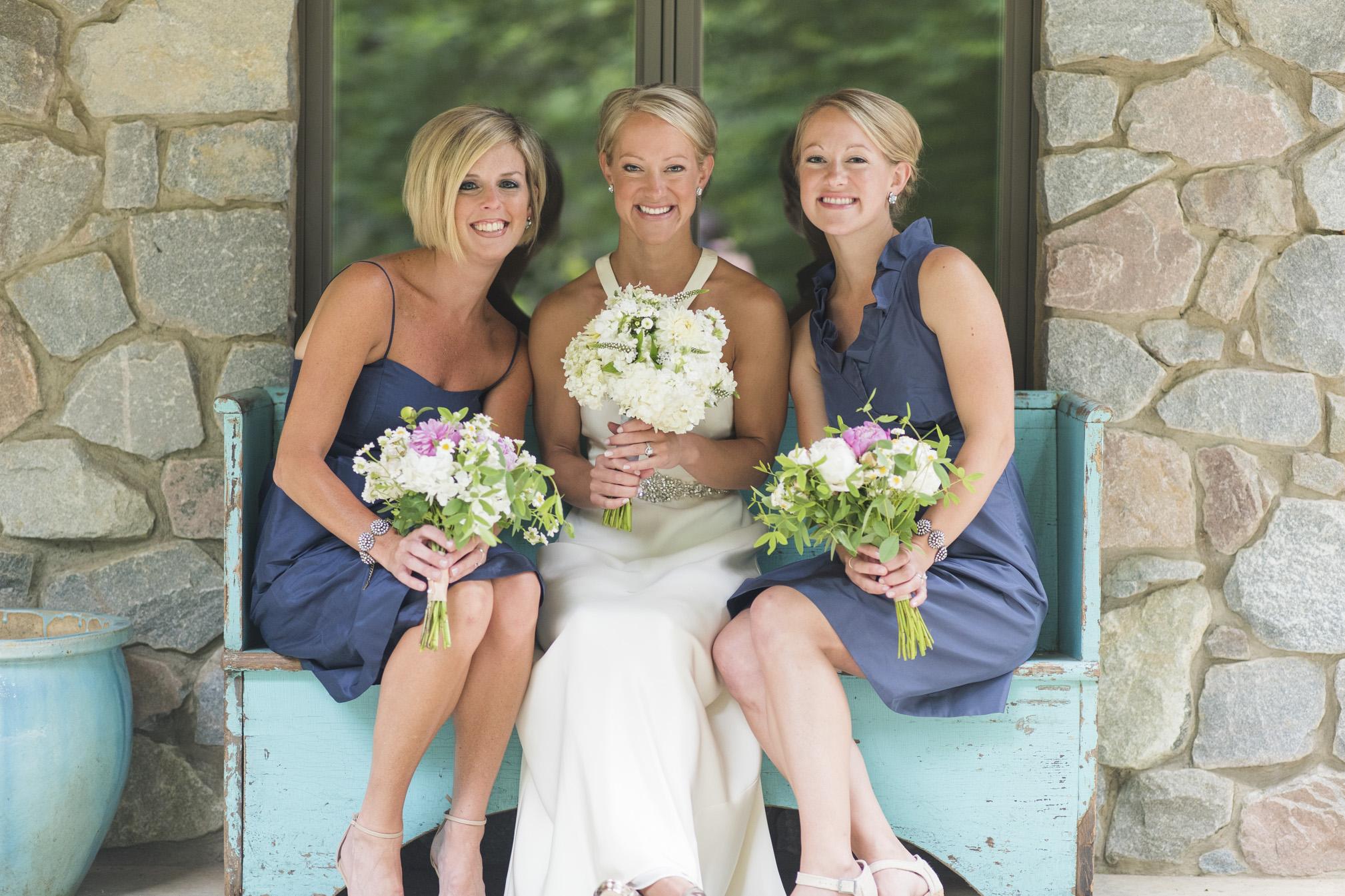 Backyard_Wedding_Lynchburg_VA1324.jpg