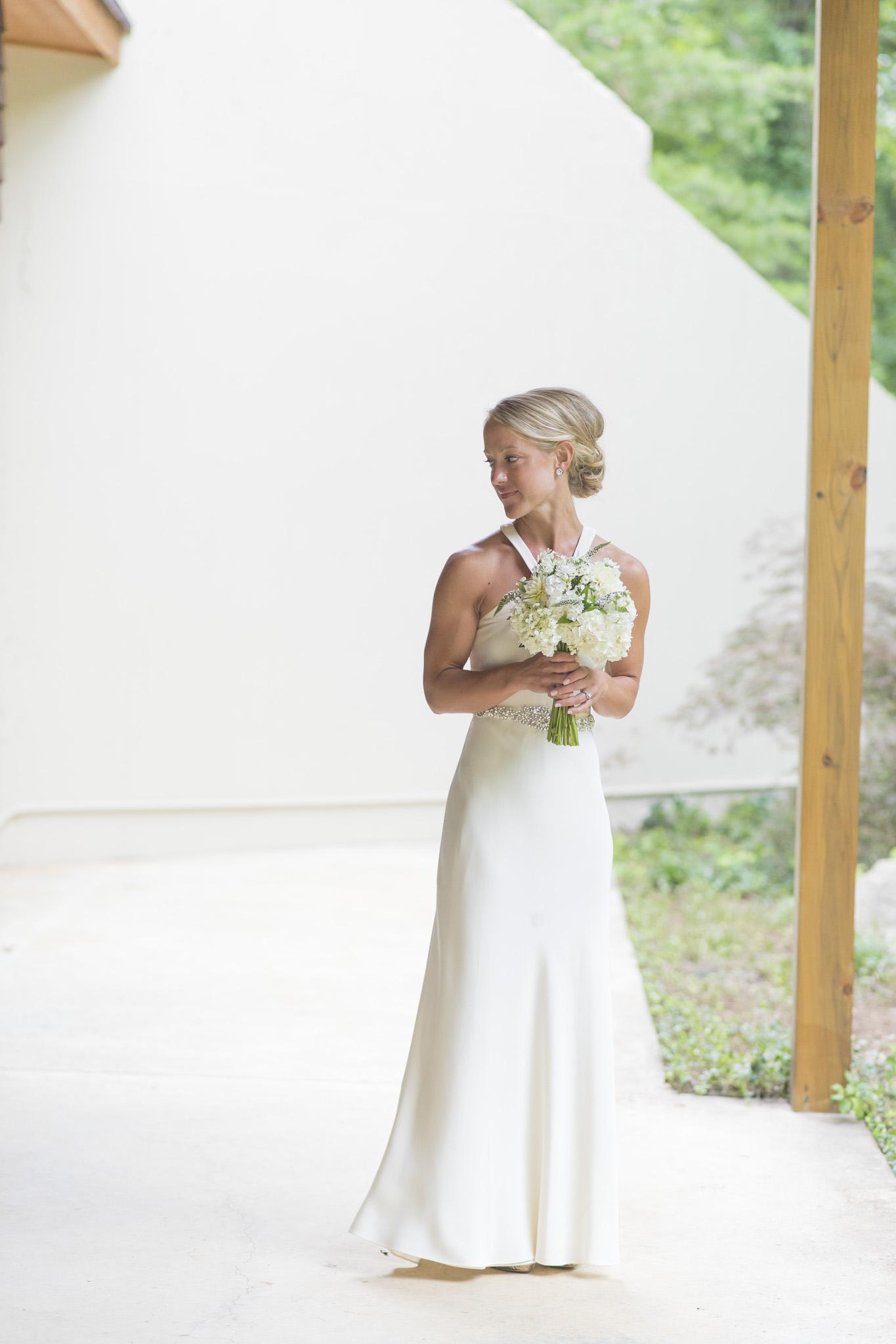Backyard_Wedding_Lynchburg_VA1329.jpg