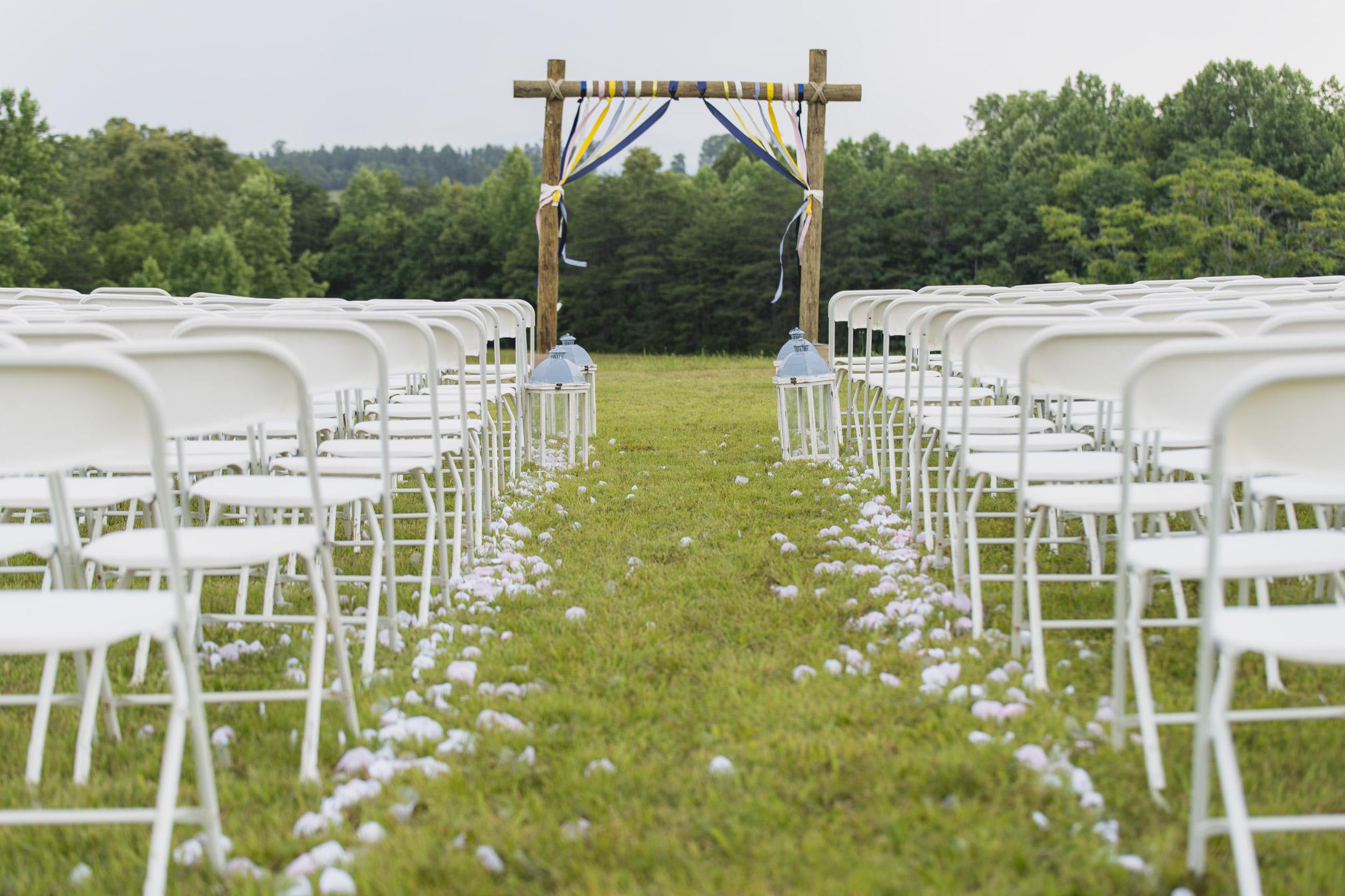 Backyard_Wedding_Lynchburg_VA1333.jpg
