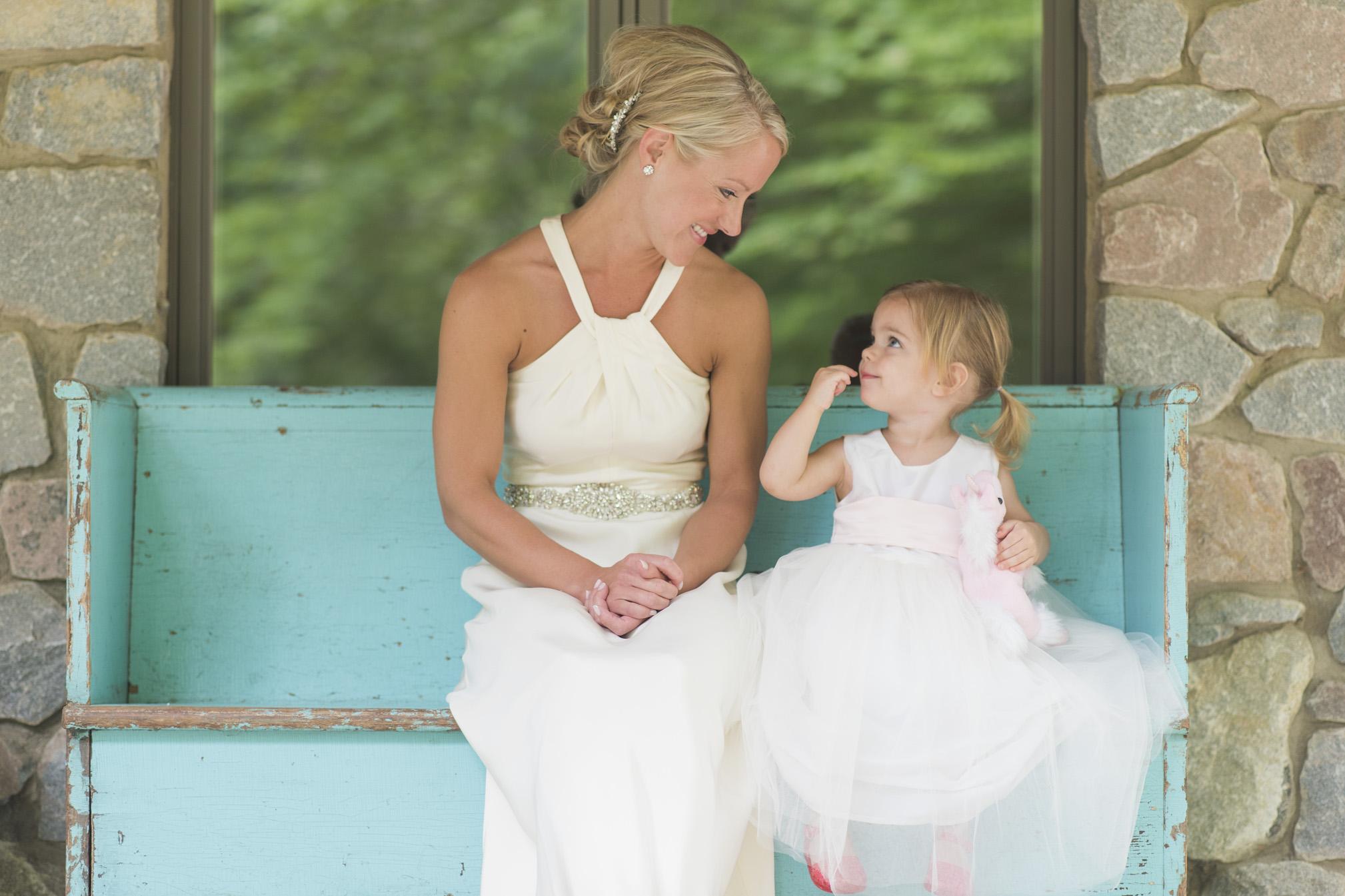 Backyard_Wedding_Lynchburg_VA1335.jpg