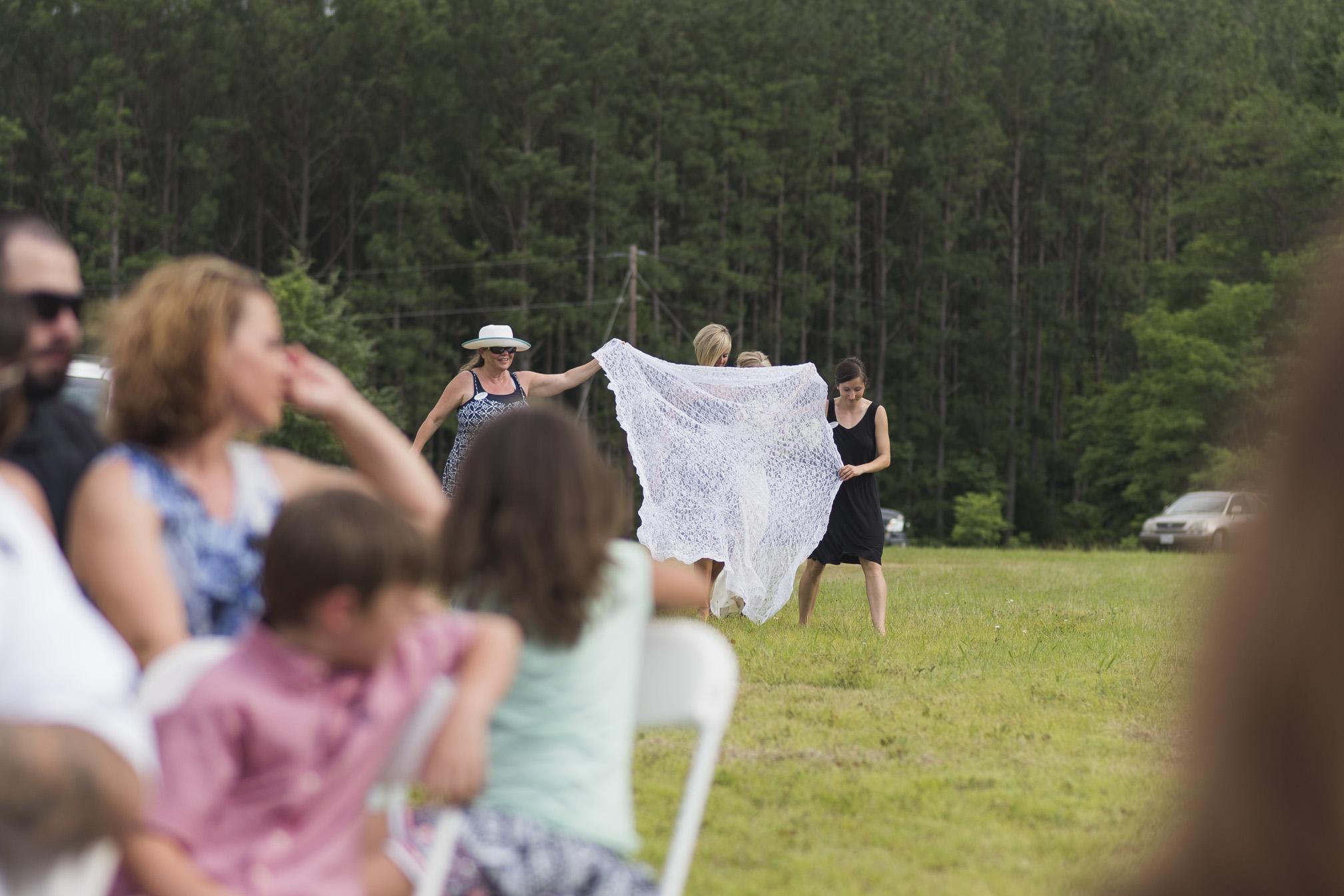 Backyard_Wedding_Lynchburg_VA1340.jpg