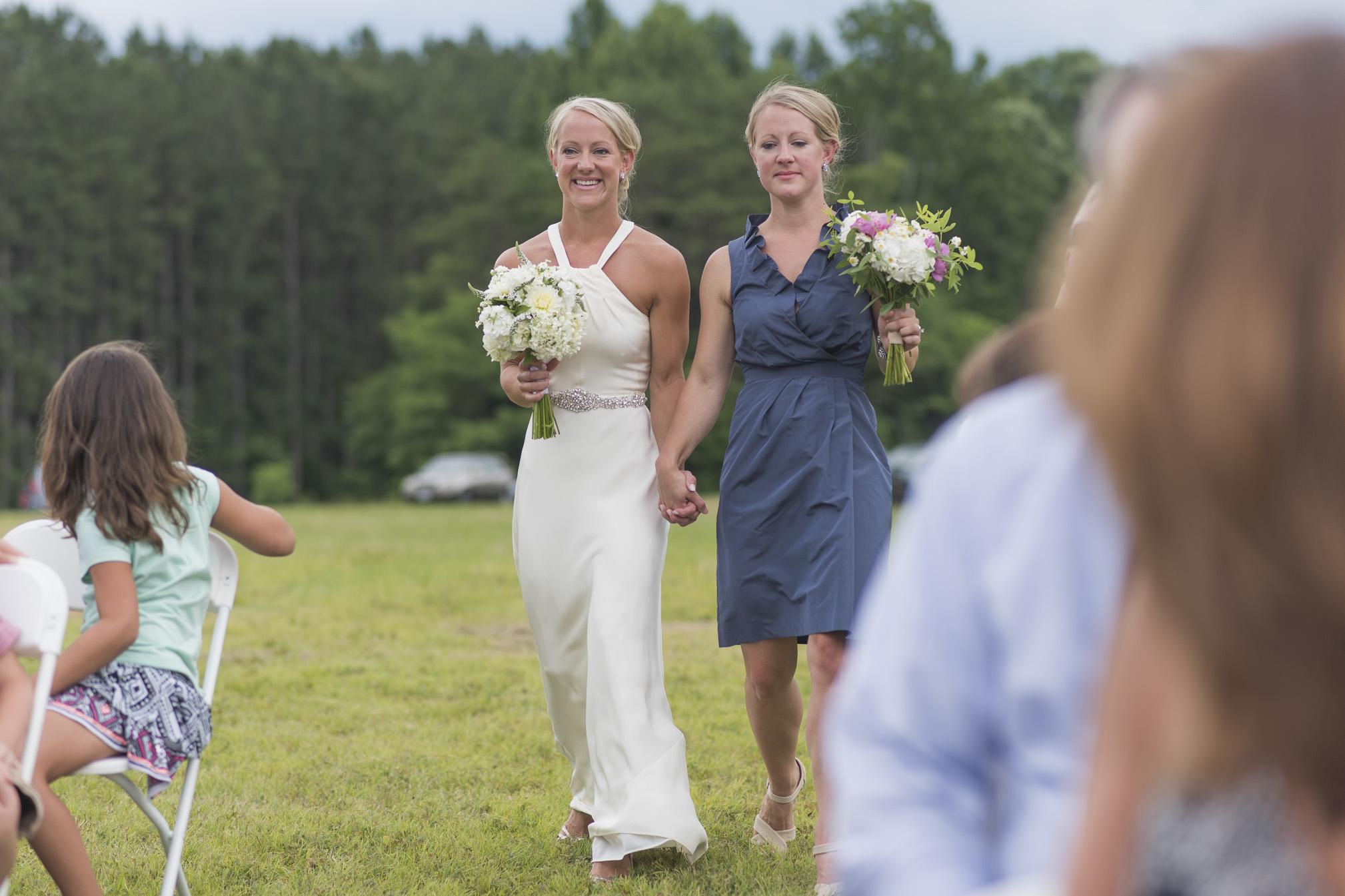 Backyard_Wedding_Lynchburg_VA1344.jpg