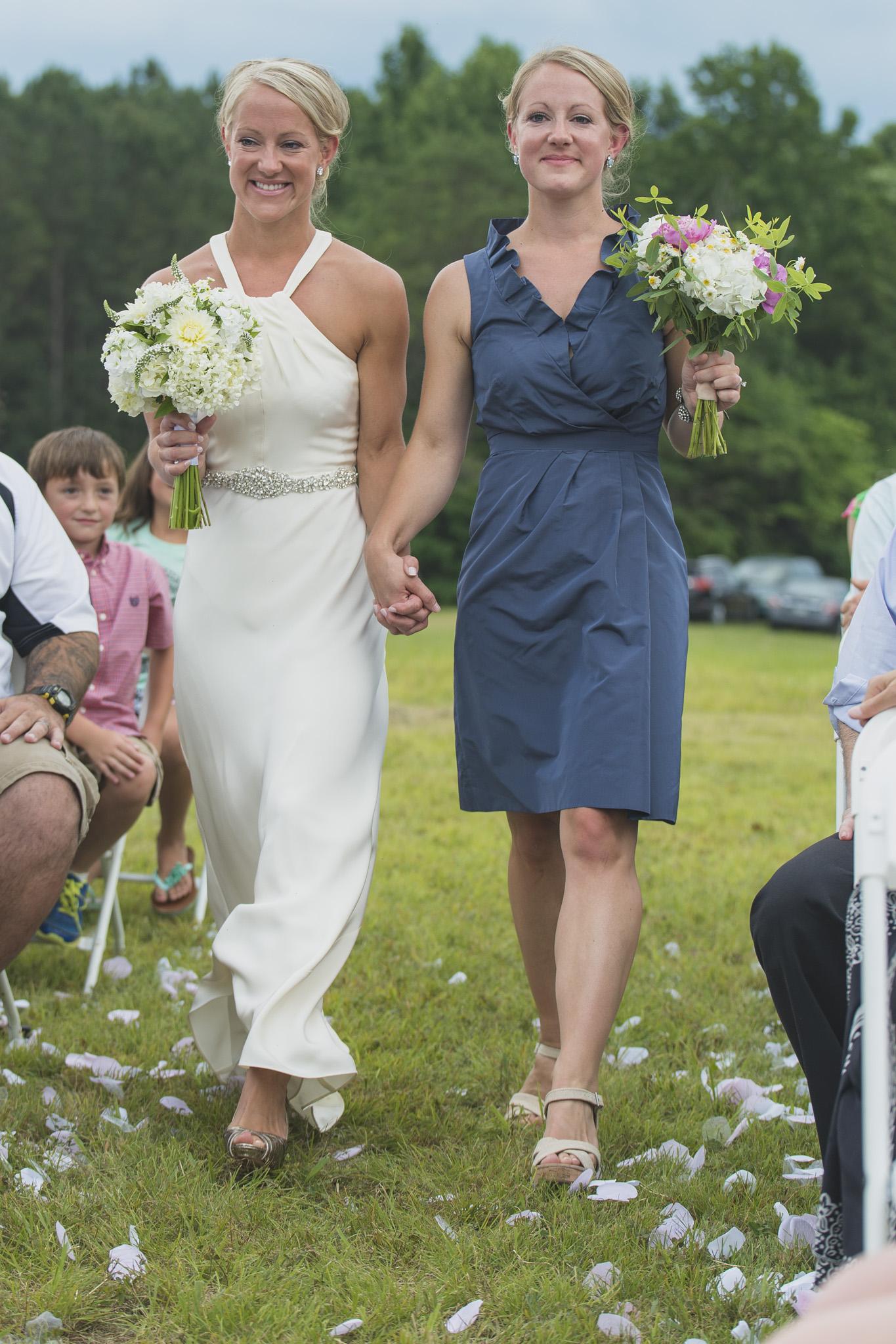 Backyard_Wedding_Lynchburg_VA1342.jpg