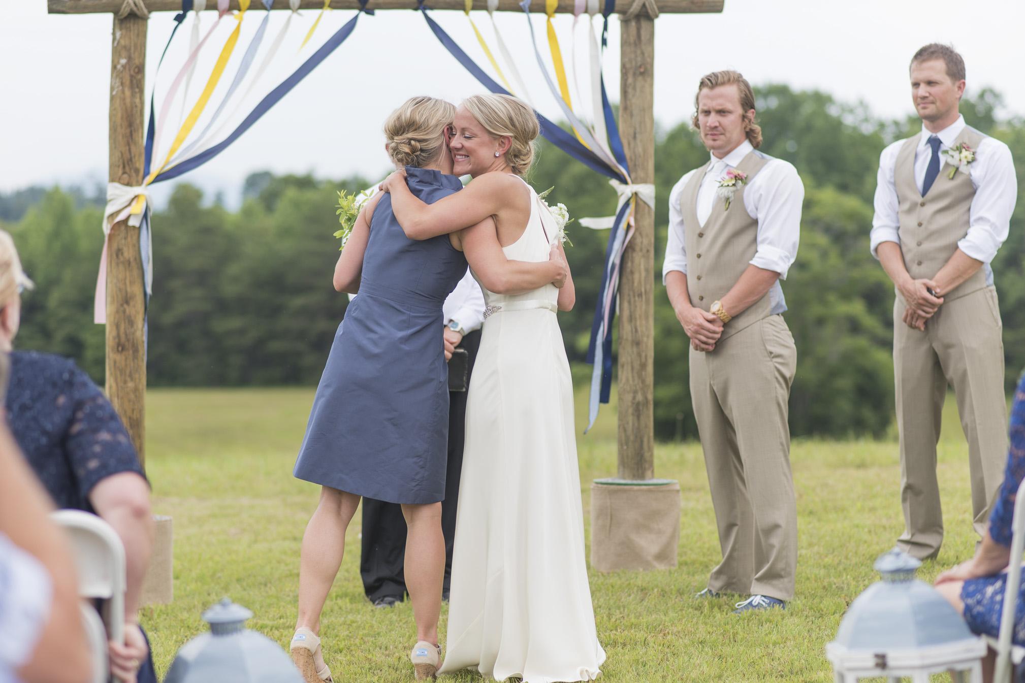 Backyard_Wedding_Lynchburg_VA1346.jpg