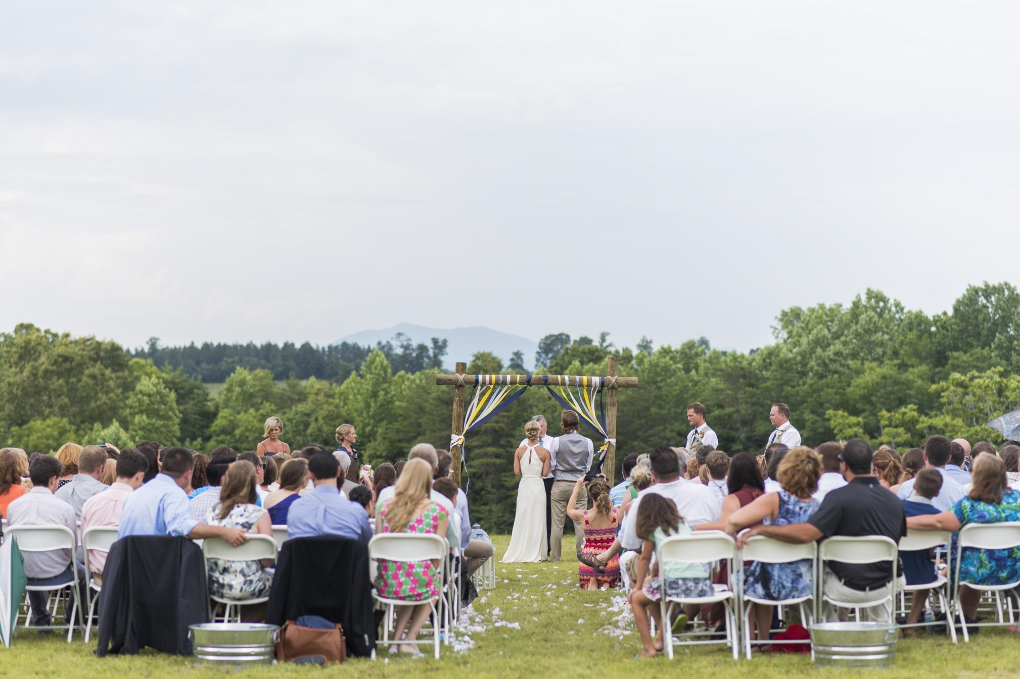 Backyard_Wedding_Lynchburg_VA1347.jpg
