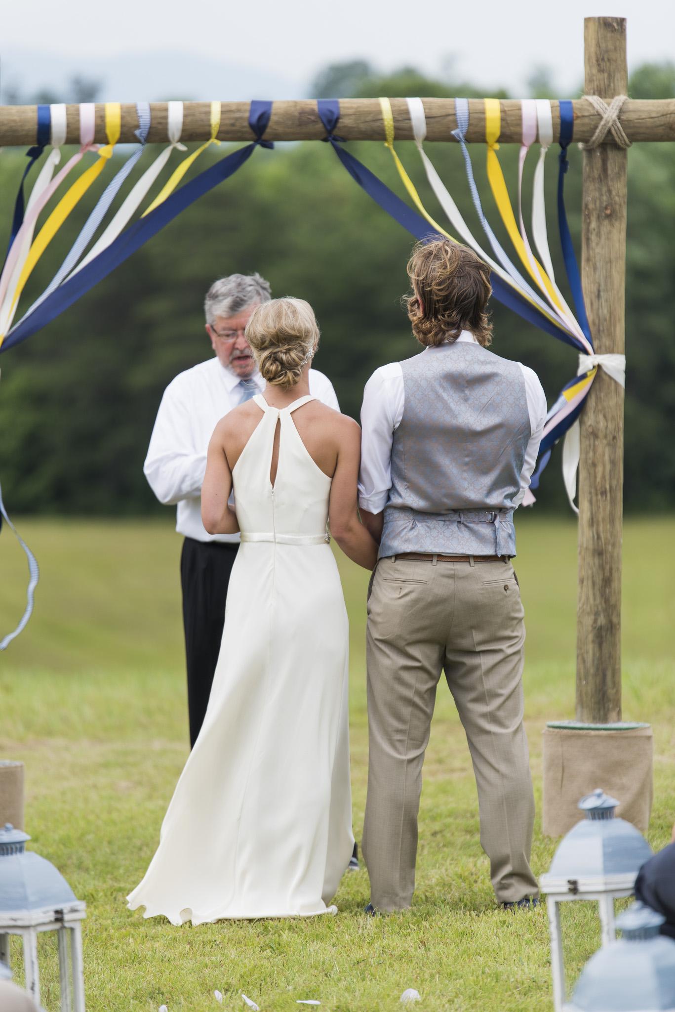 Backyard_Wedding_Lynchburg_VA1348.jpg