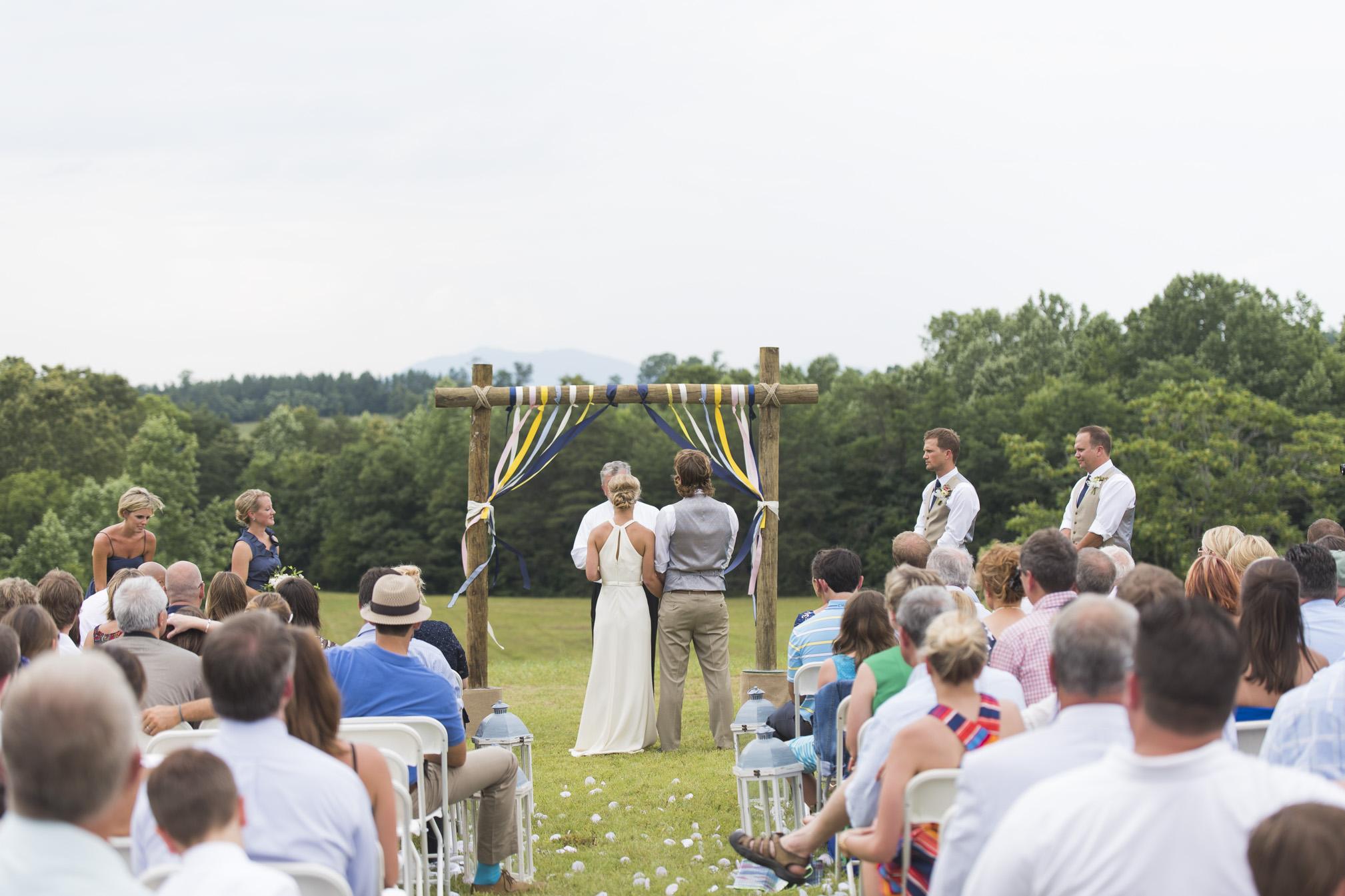 Backyard_Wedding_Lynchburg_VA1349.jpg