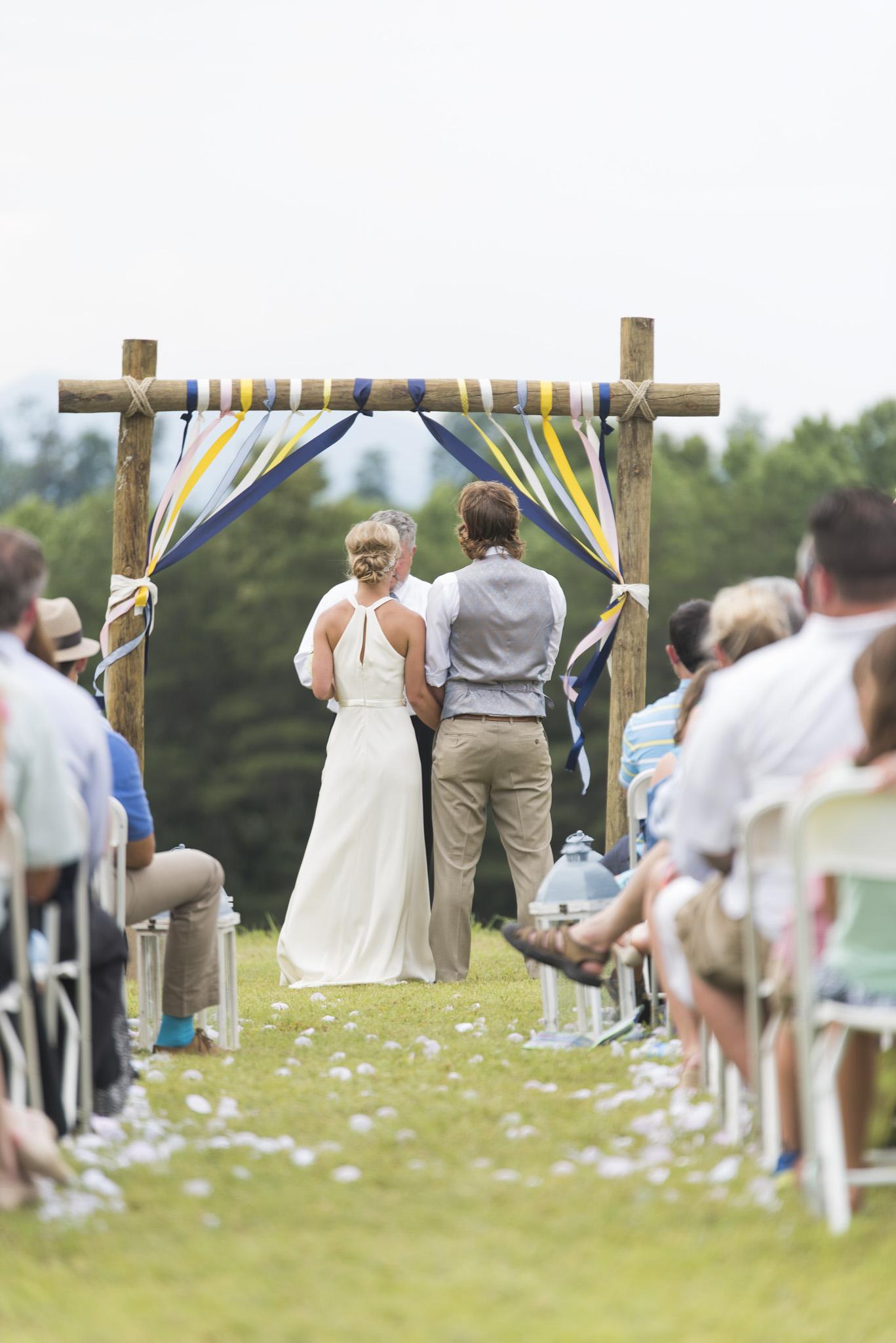 Backyard_Wedding_Lynchburg_VA1350.jpg