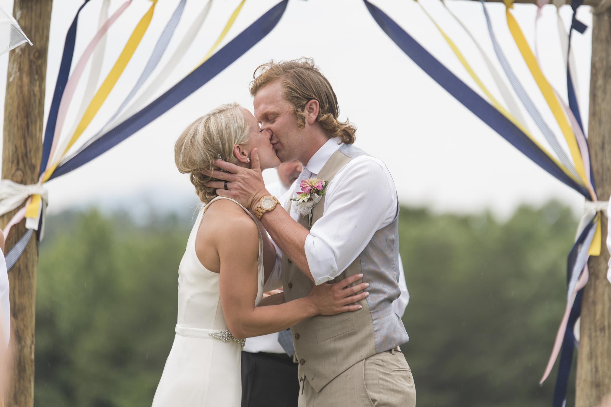 Backyard_Wedding_Lynchburg_VA1356.jpg