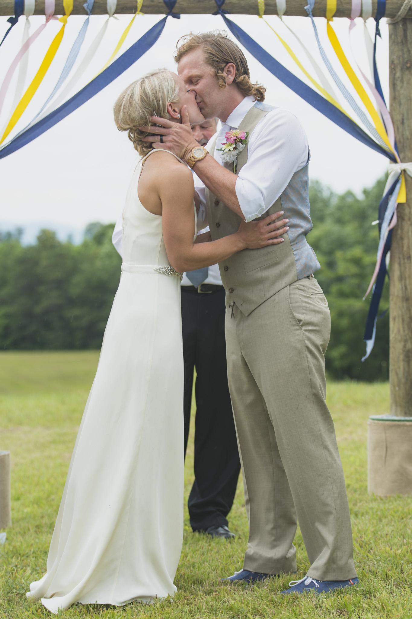 Backyard_Wedding_Lynchburg_VA1355.jpg