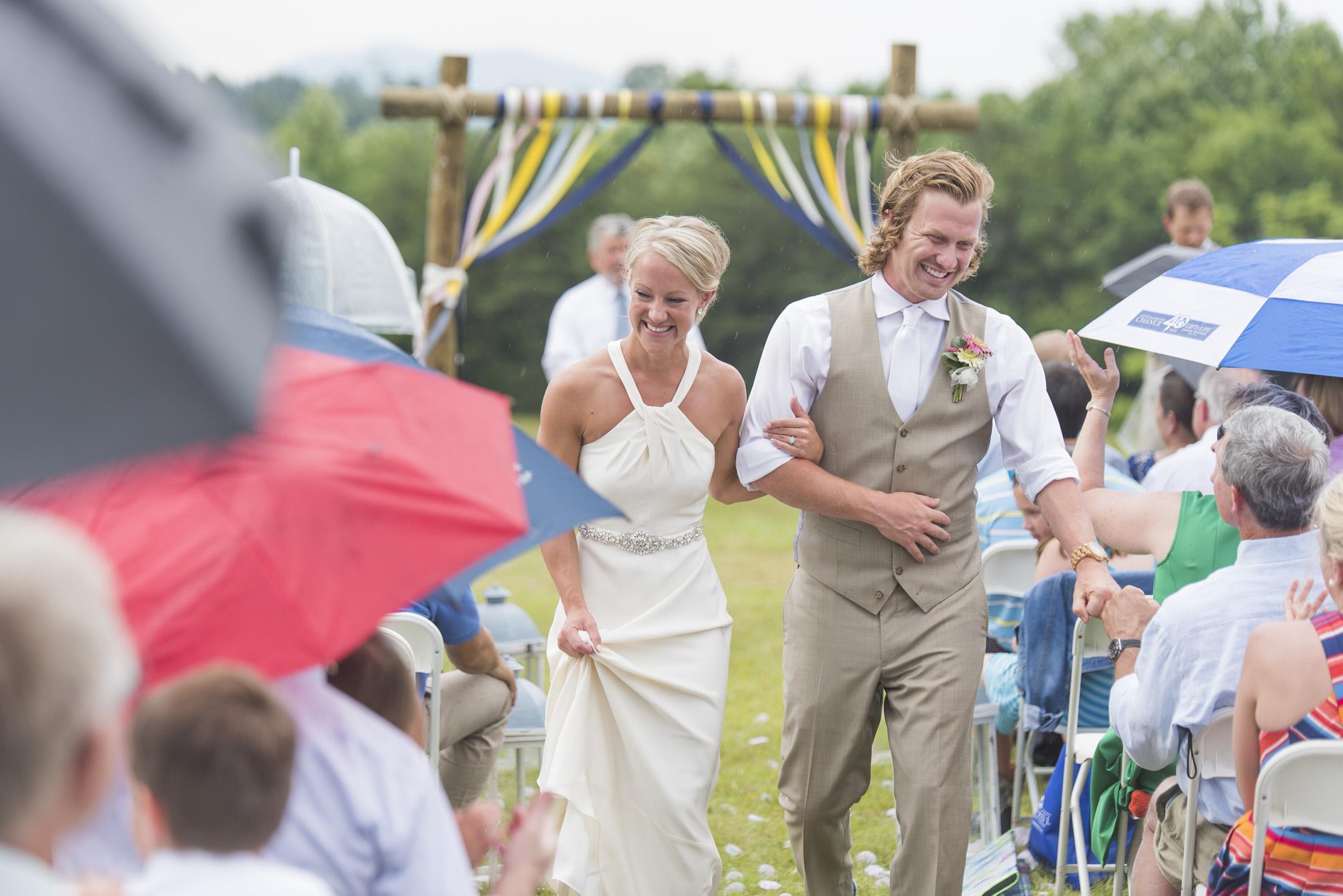 Backyard_Wedding_Lynchburg_VA1357.jpg