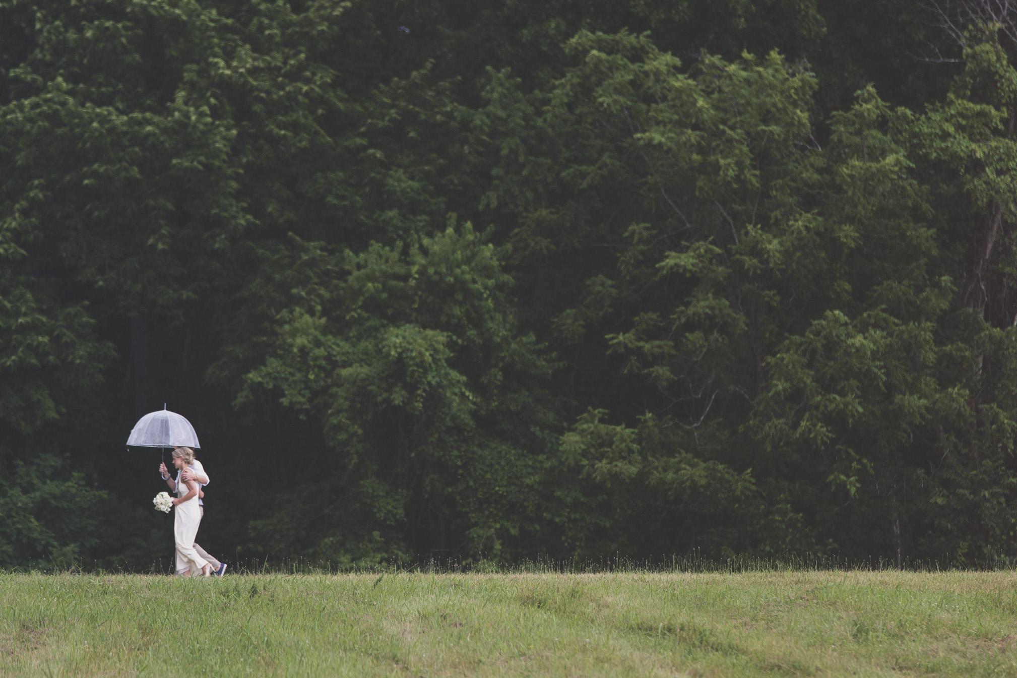 Backyard_Wedding_Lynchburg_VA1358.jpg