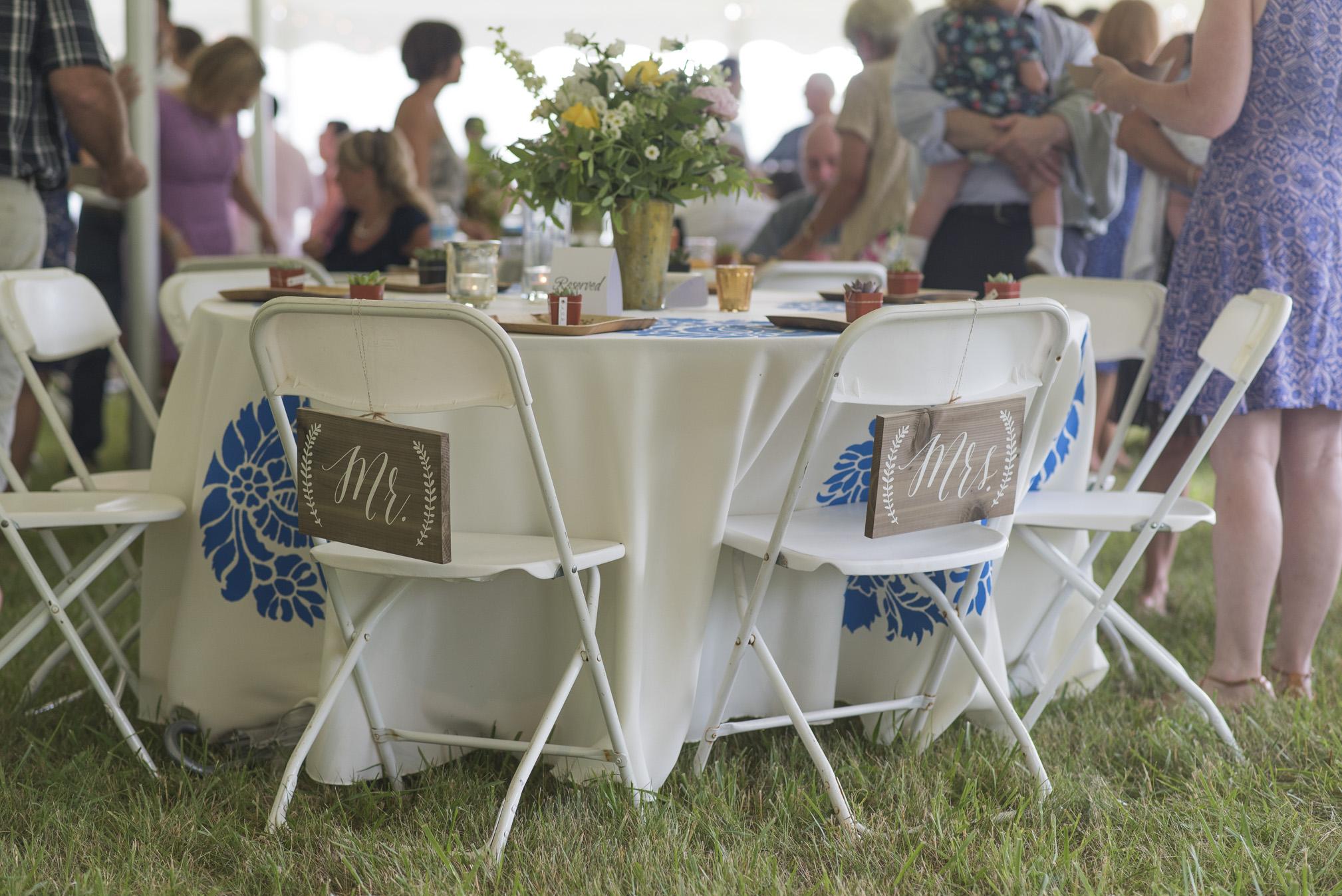Backyard_Wedding_Lynchburg_VA1359.jpg