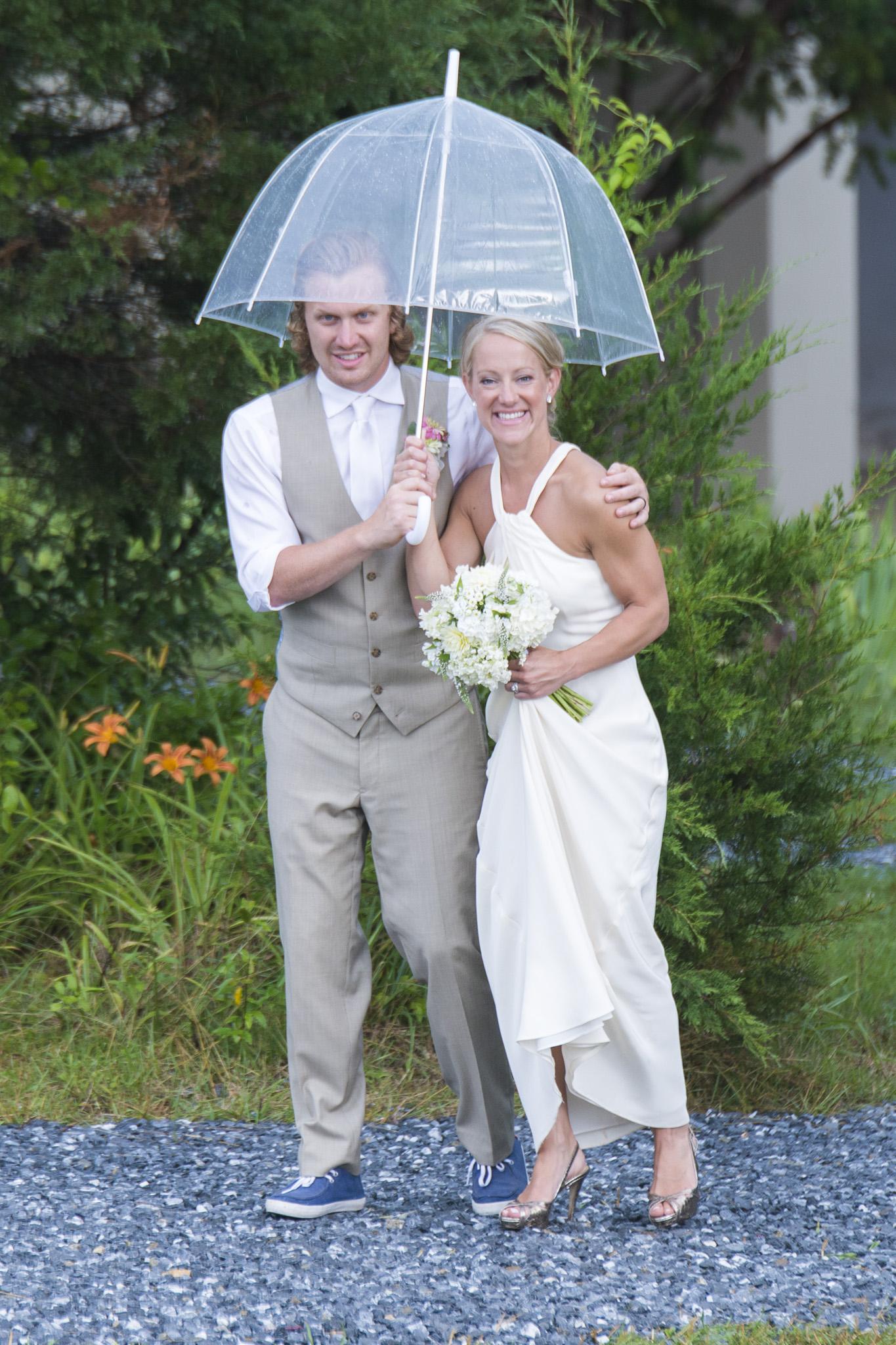 Backyard_Wedding_Lynchburg_VA1362.jpg