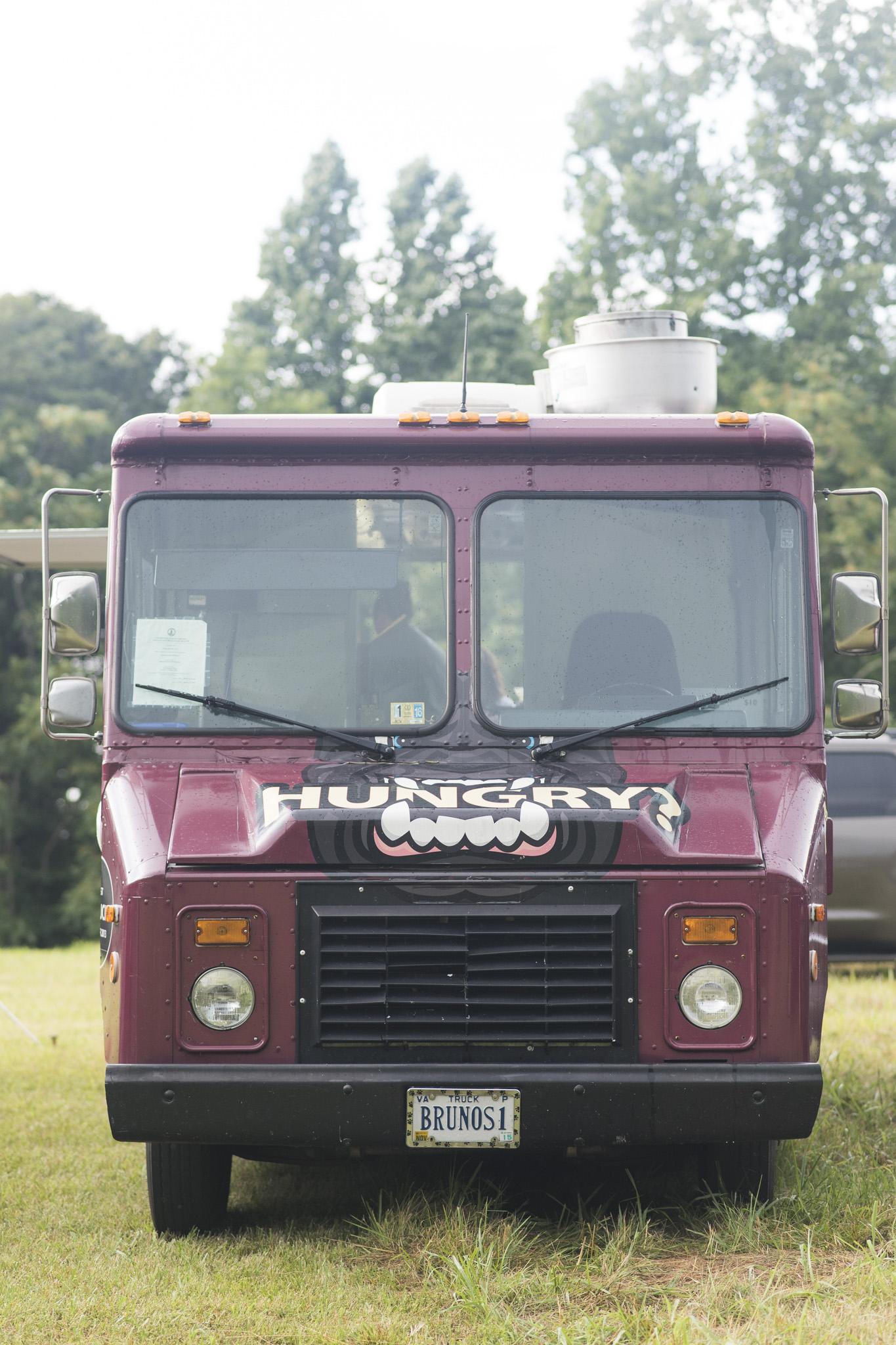 Backyard_Wedding_Lynchburg_VA1369.jpg