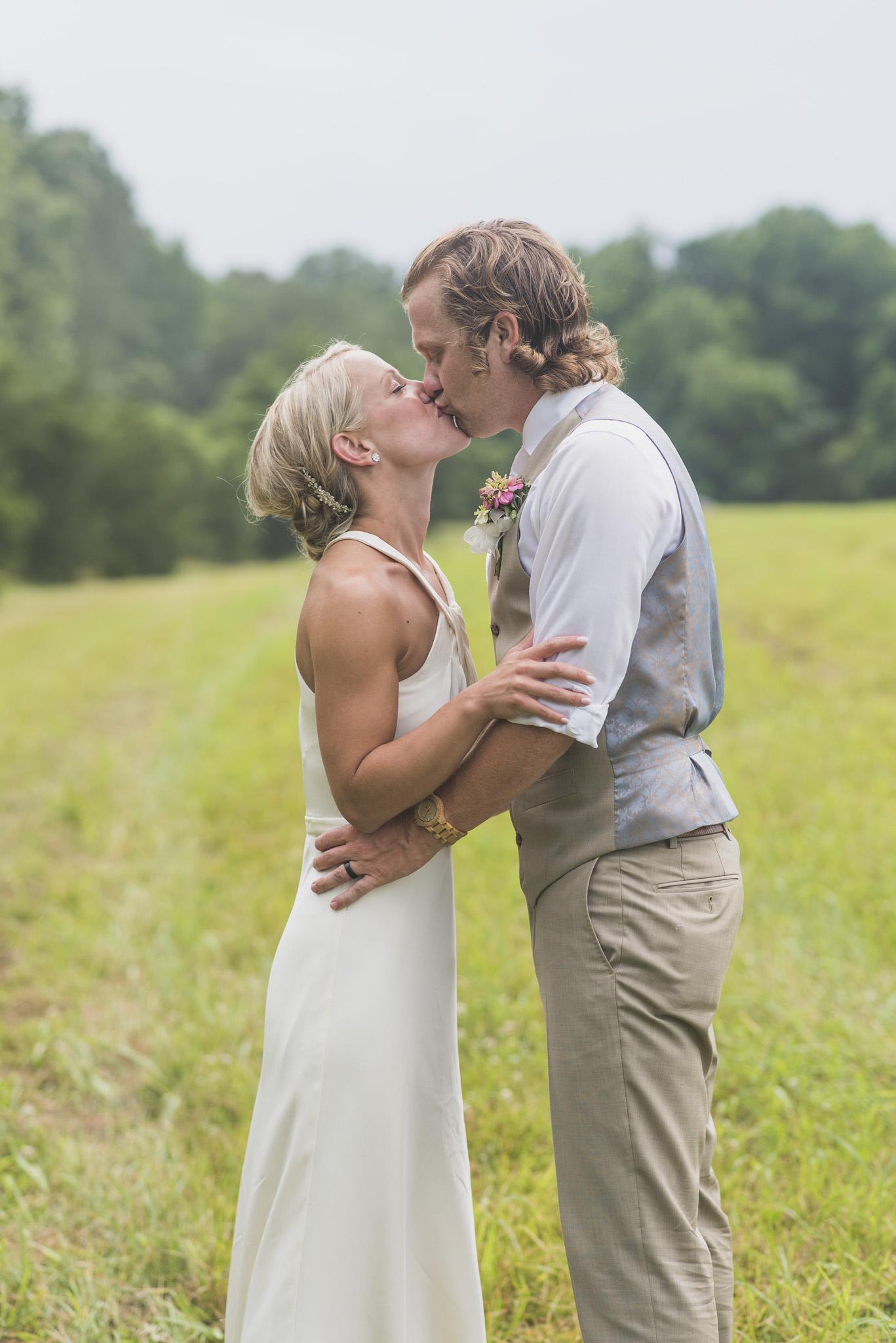 Backyard_Wedding_Lynchburg_VA1371.jpg