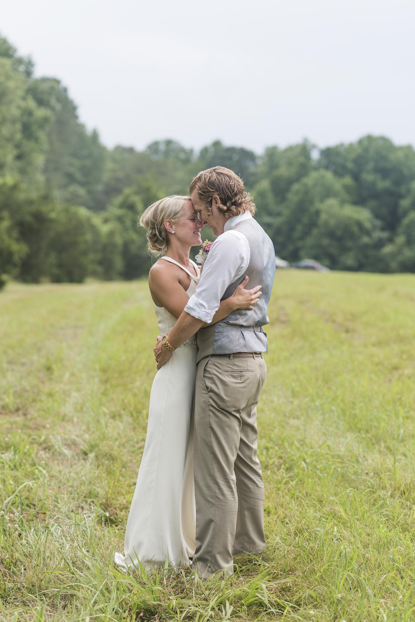 Backyard_Wedding_Lynchburg_VA1372.jpg