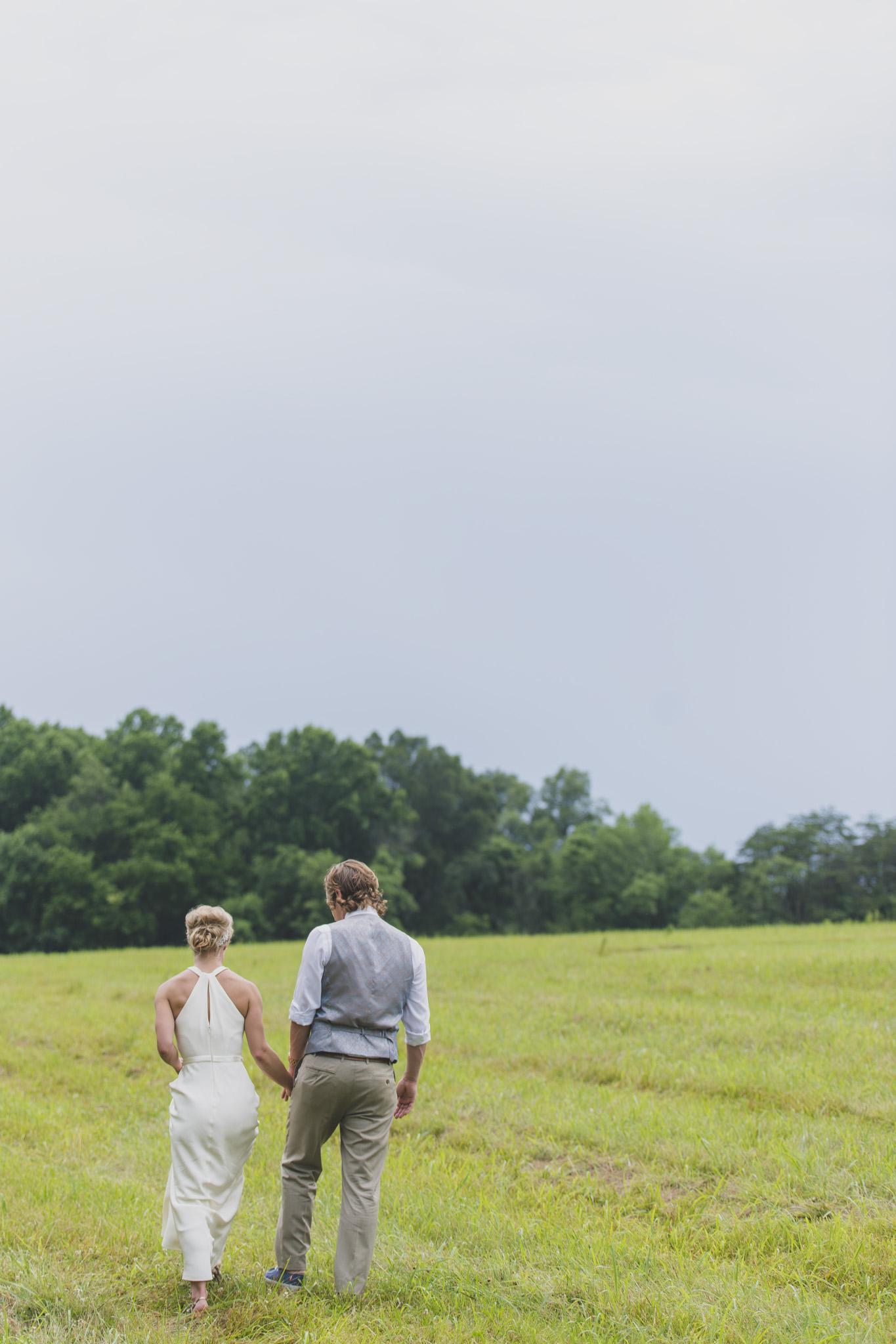Backyard_Wedding_Lynchburg_VA1373.jpg