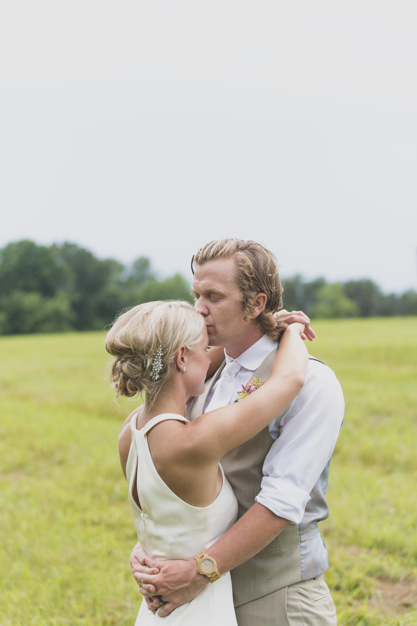 Backyard_Wedding_Lynchburg_VA1376.jpg