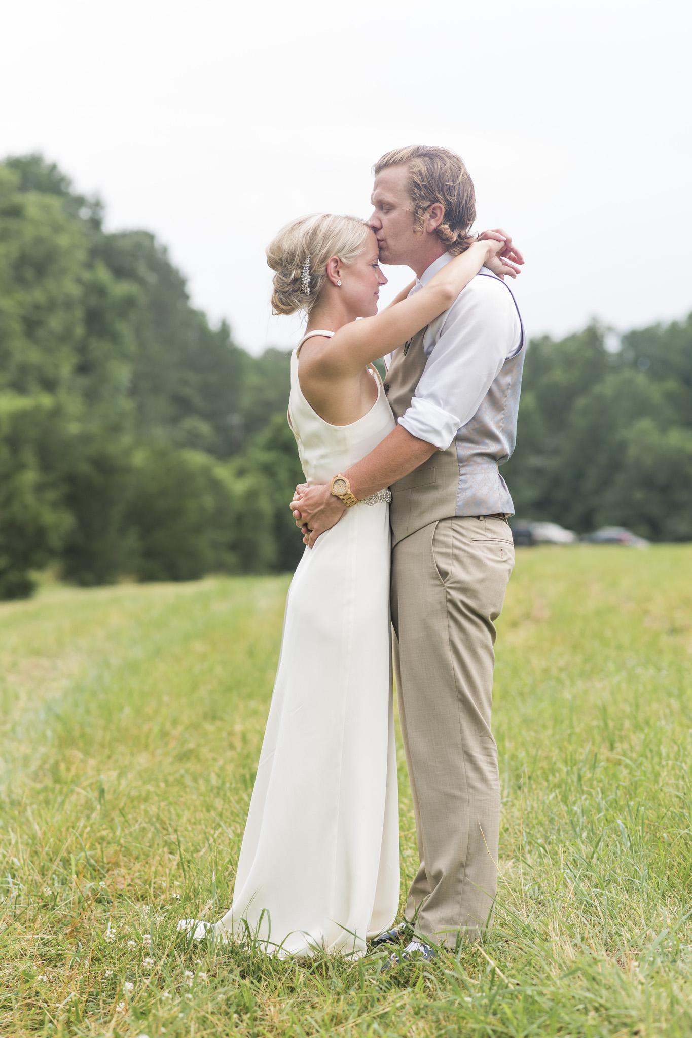 Backyard_Wedding_Lynchburg_VA1378.jpg