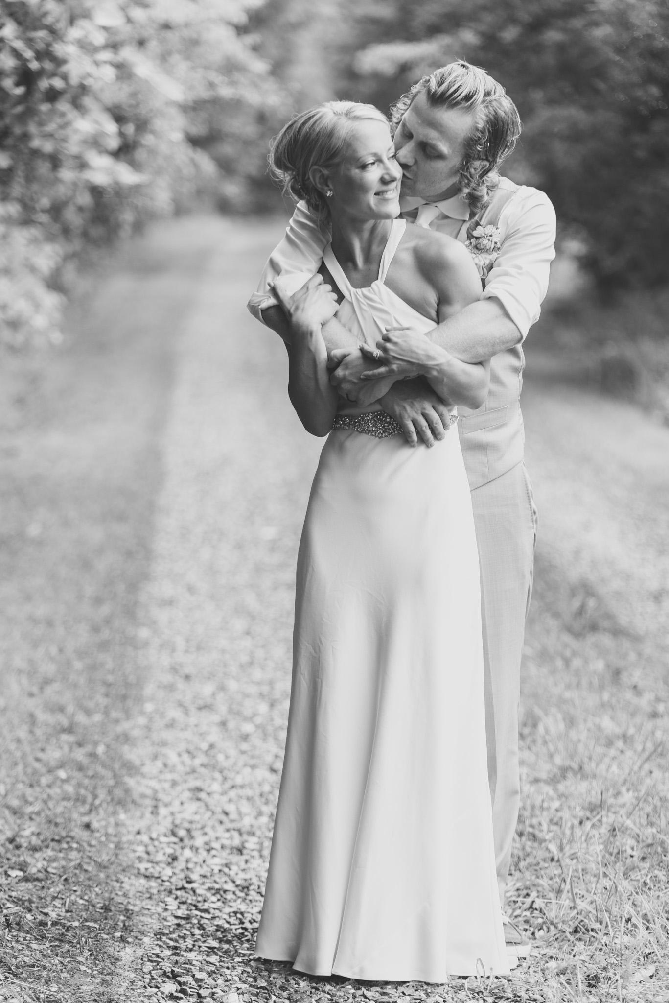 Backyard_Wedding_Lynchburg_VA1380.jpg