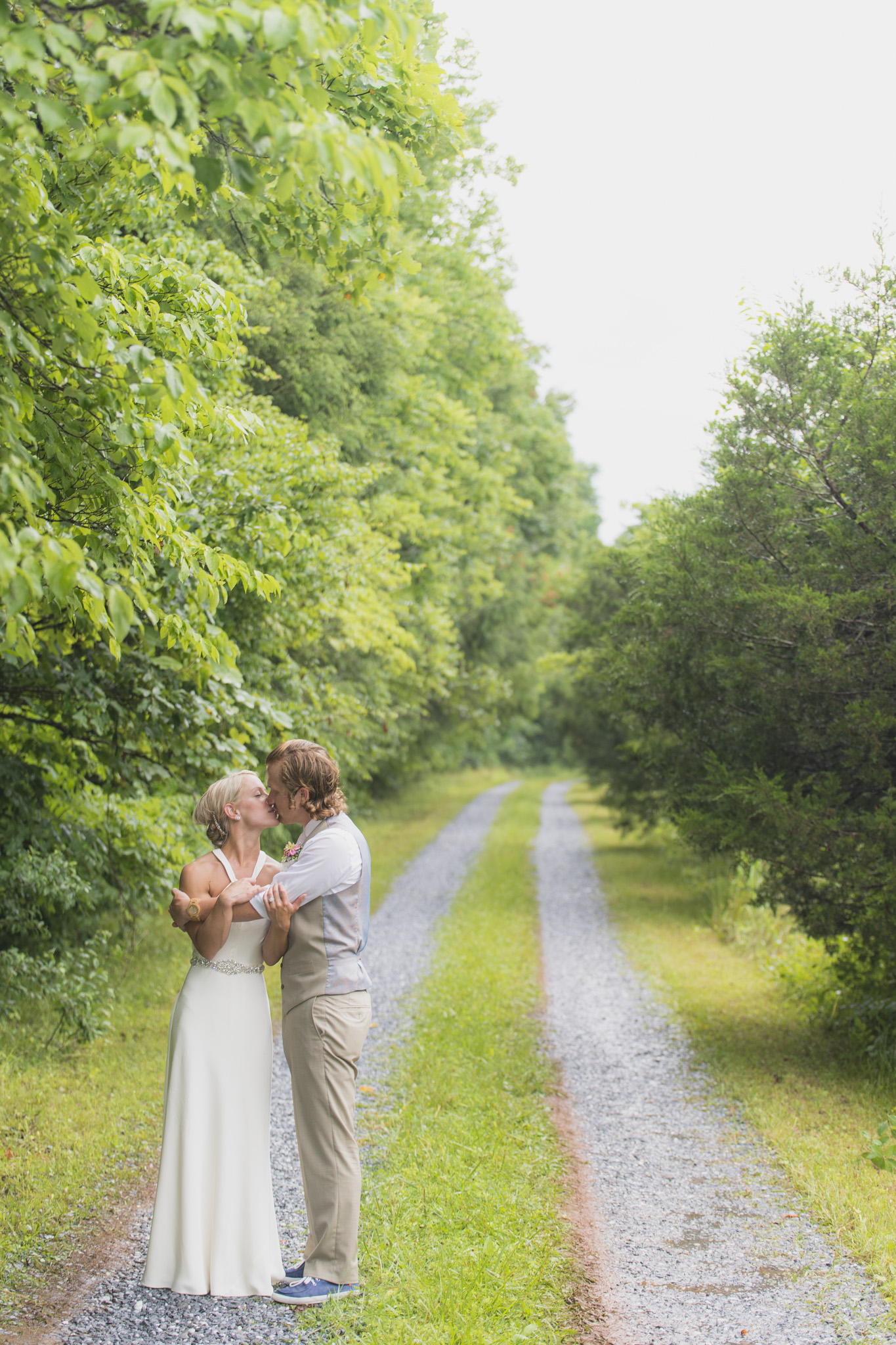 Backyard_Wedding_Lynchburg_VA1382.jpg
