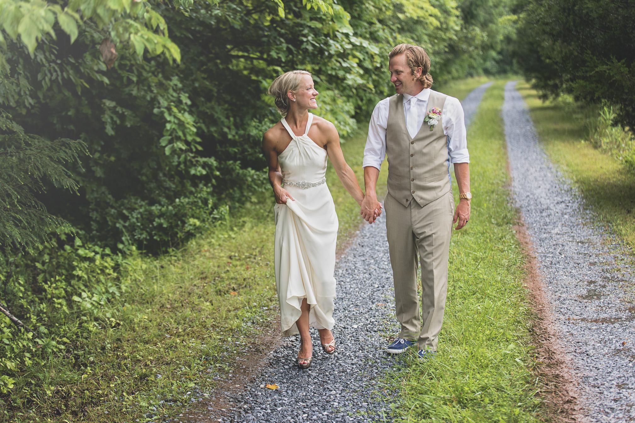 Backyard_Wedding_Lynchburg_VA1383.jpg